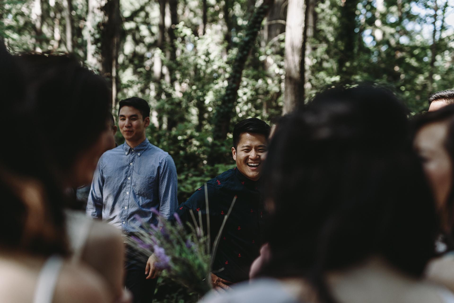 jess-hunter-seattle-artistic-wedding-photographer-4354.jpg
