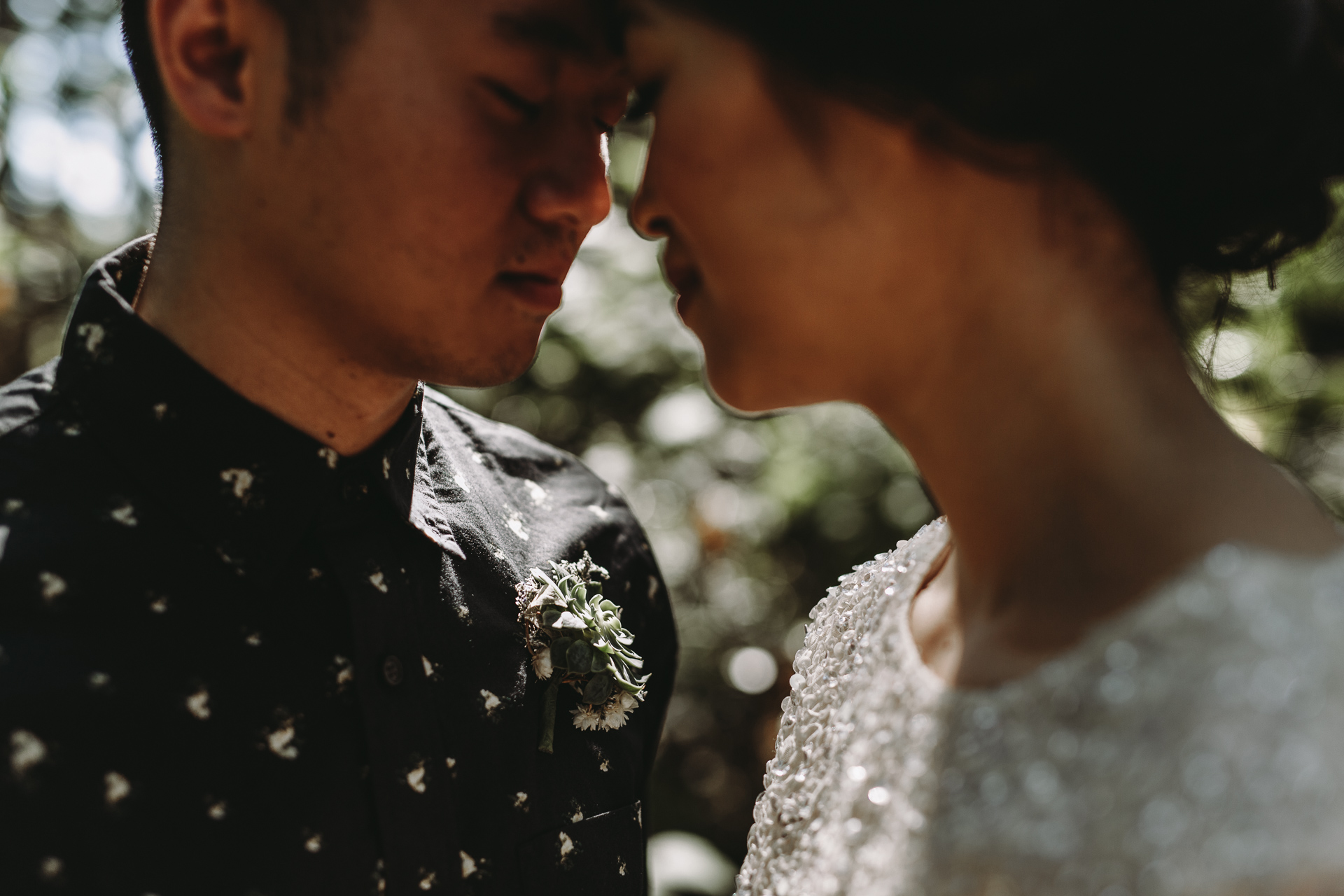 jess-hunter-seattle-artistic-wedding-photographer-4184.jpg