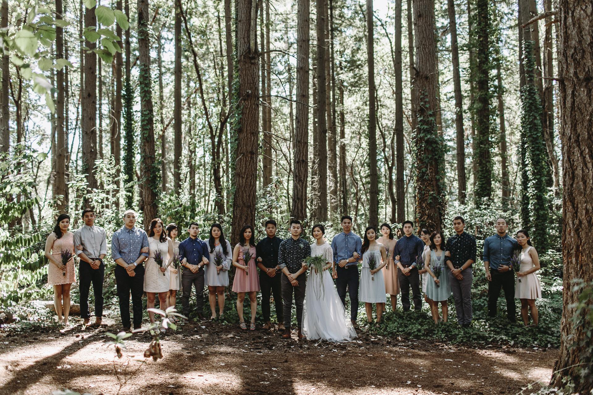 jess-hunter-seattle-artistic-wedding-photographer-4198.jpg