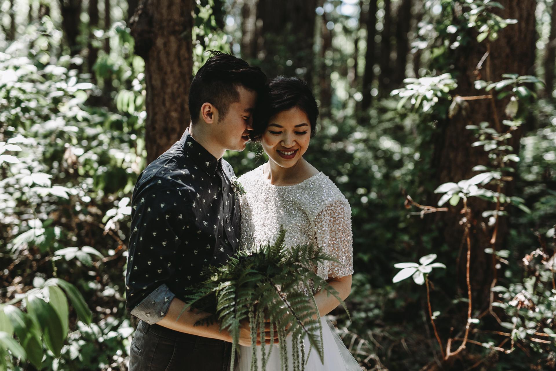 jess-hunter-seattle-artistic-wedding-photographer-4168.jpg