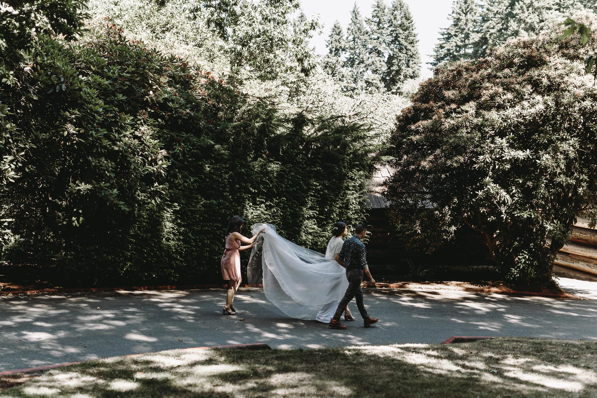 jess-hunter-seattle-artistic-wedding-photographer-4119.jpg