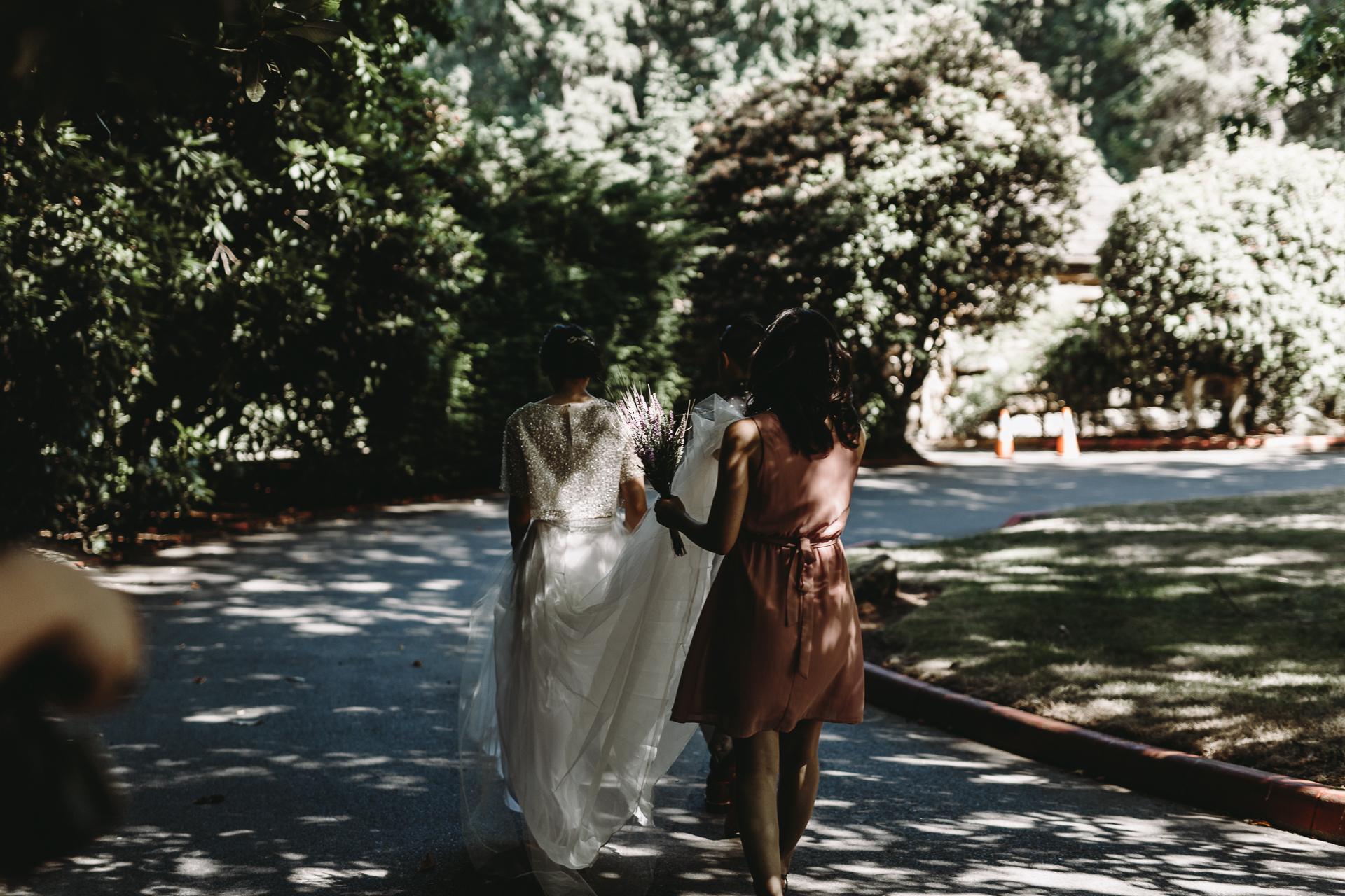 jess-hunter-seattle-artistic-wedding-photographer-4117.jpg