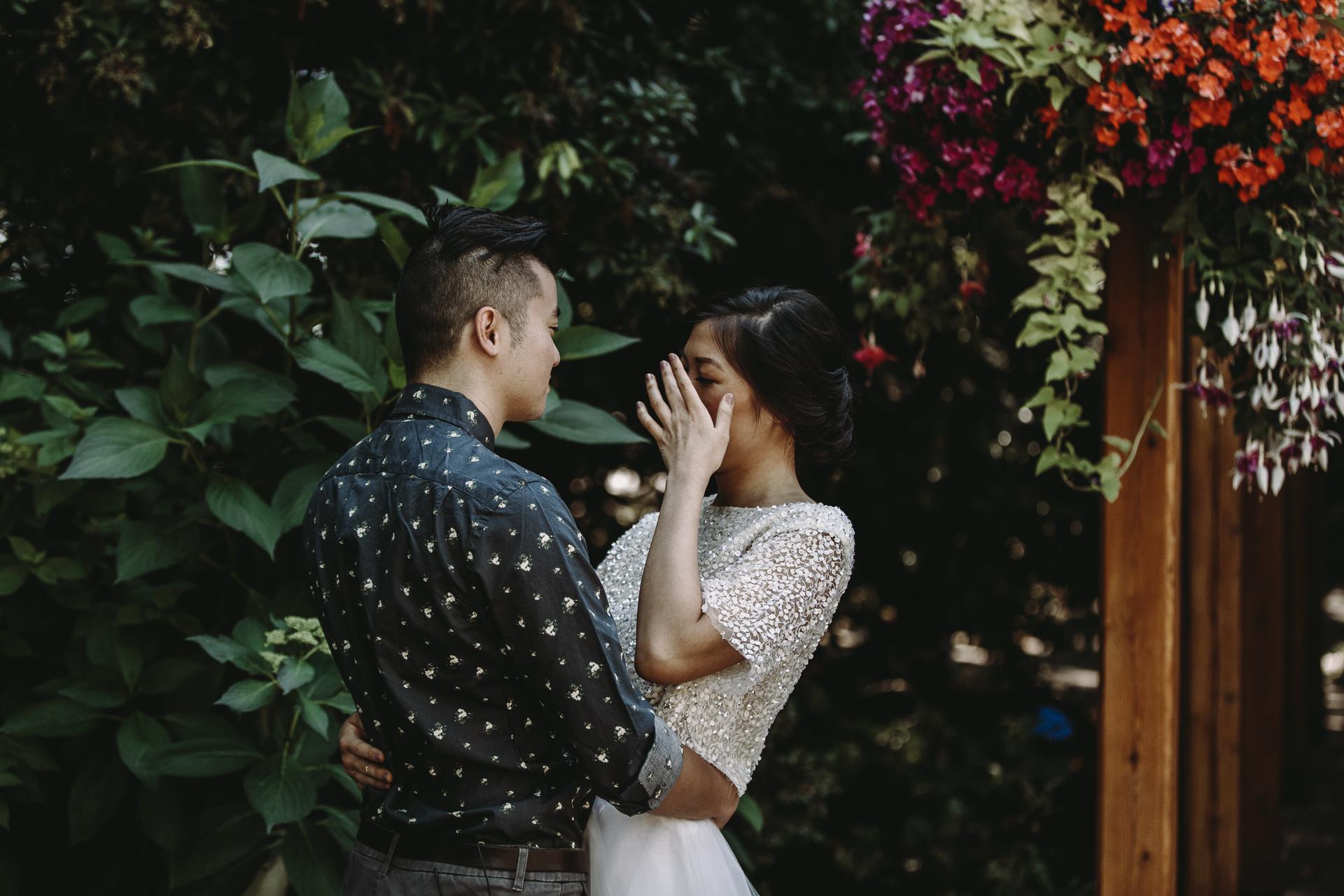 jess-hunter-seattle-artistic-wedding-photographer-4059.jpg