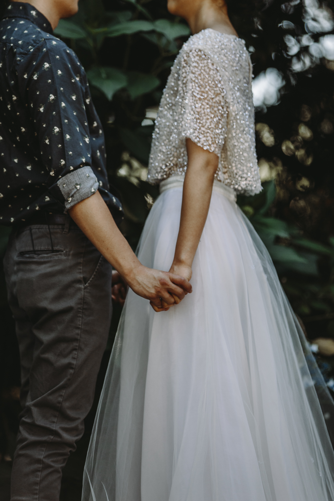 jess-hunter-seattle-artistic-wedding-photographer-4082.jpg