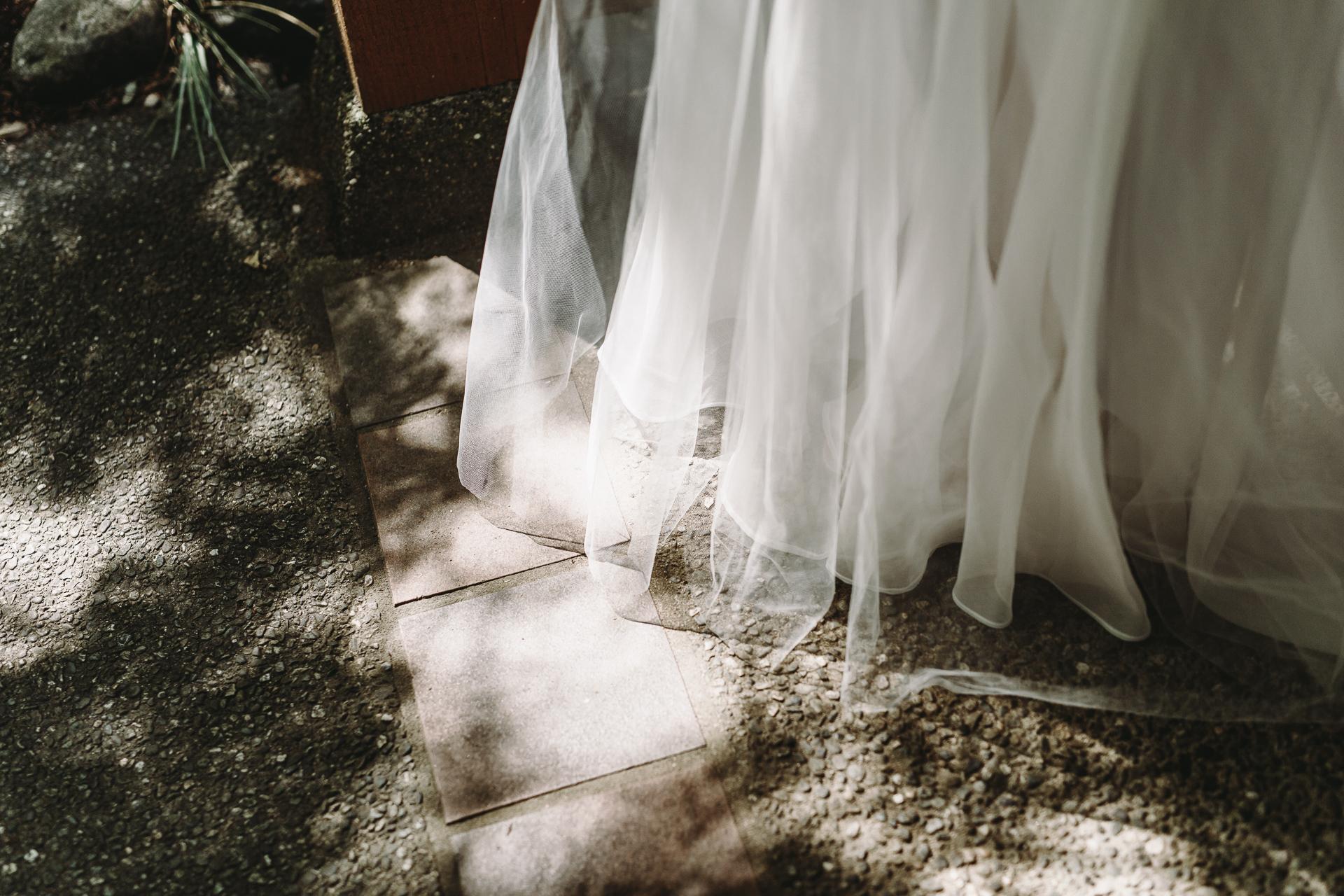 jess-hunter-seattle-artistic-wedding-photographer-4006.jpg