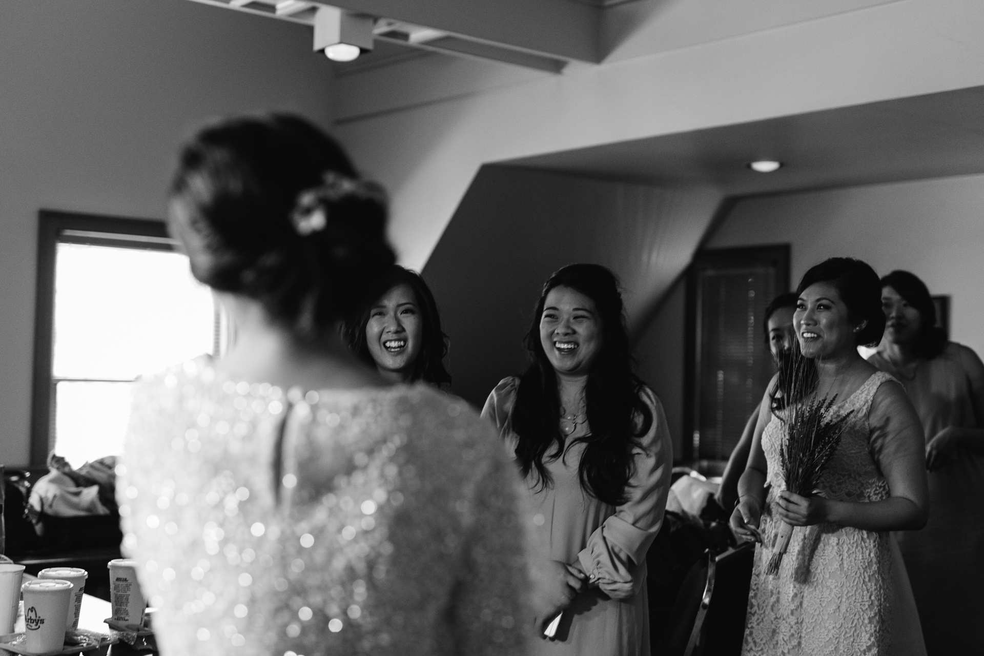 jess-hunter-seattle-artistic-wedding-photographer-3934.jpg