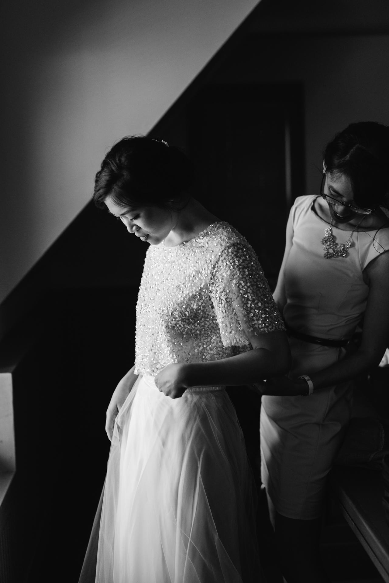 jess-hunter-seattle-artistic-wedding-photographer-3882.jpg