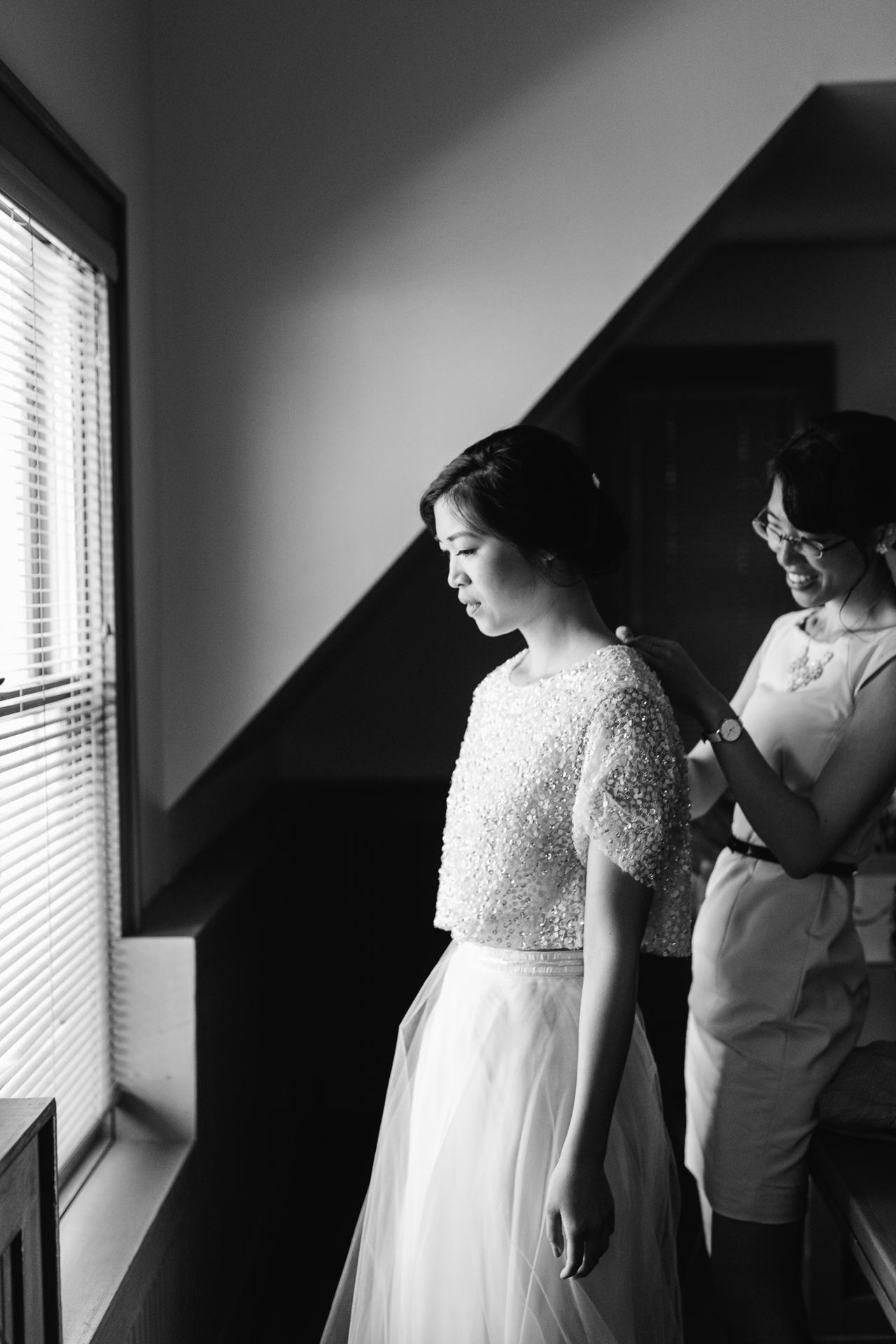 jess-hunter-seattle-artistic-wedding-photographer-3881.jpg