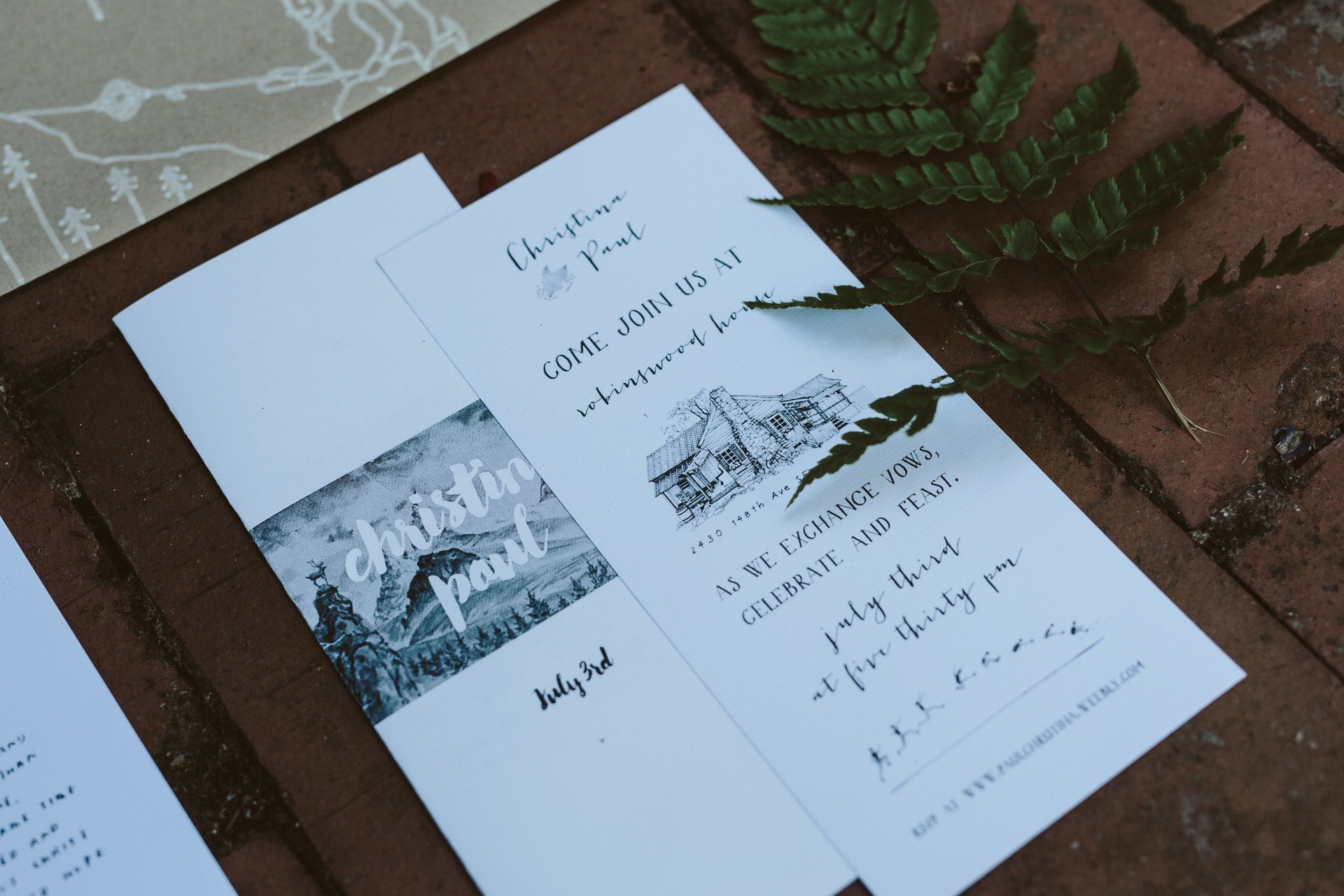 jess-hunter-seattle-artistic-wedding-photographer-3849.jpg