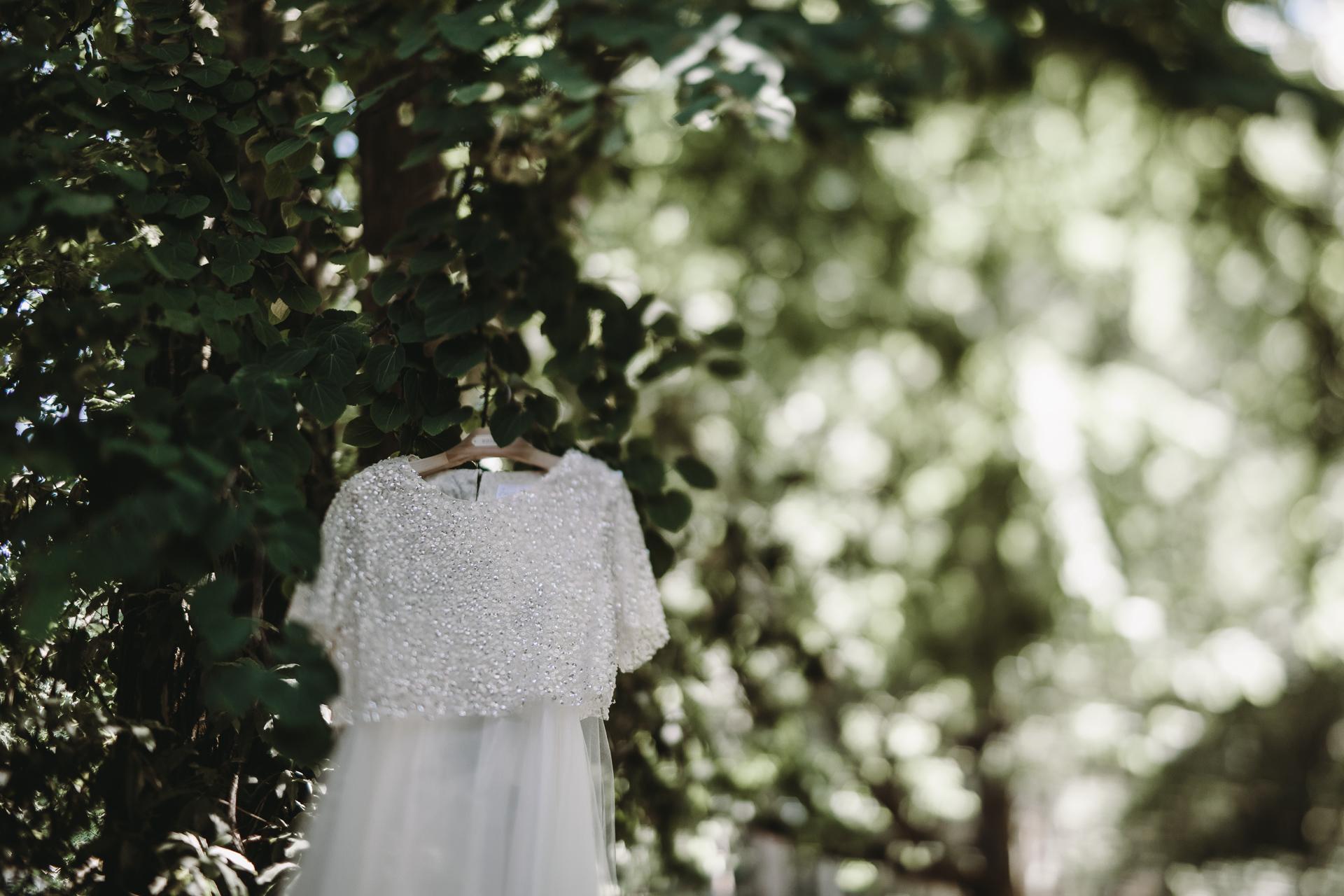 jess-hunter-seattle-artistic-wedding-photographer-3822.jpg