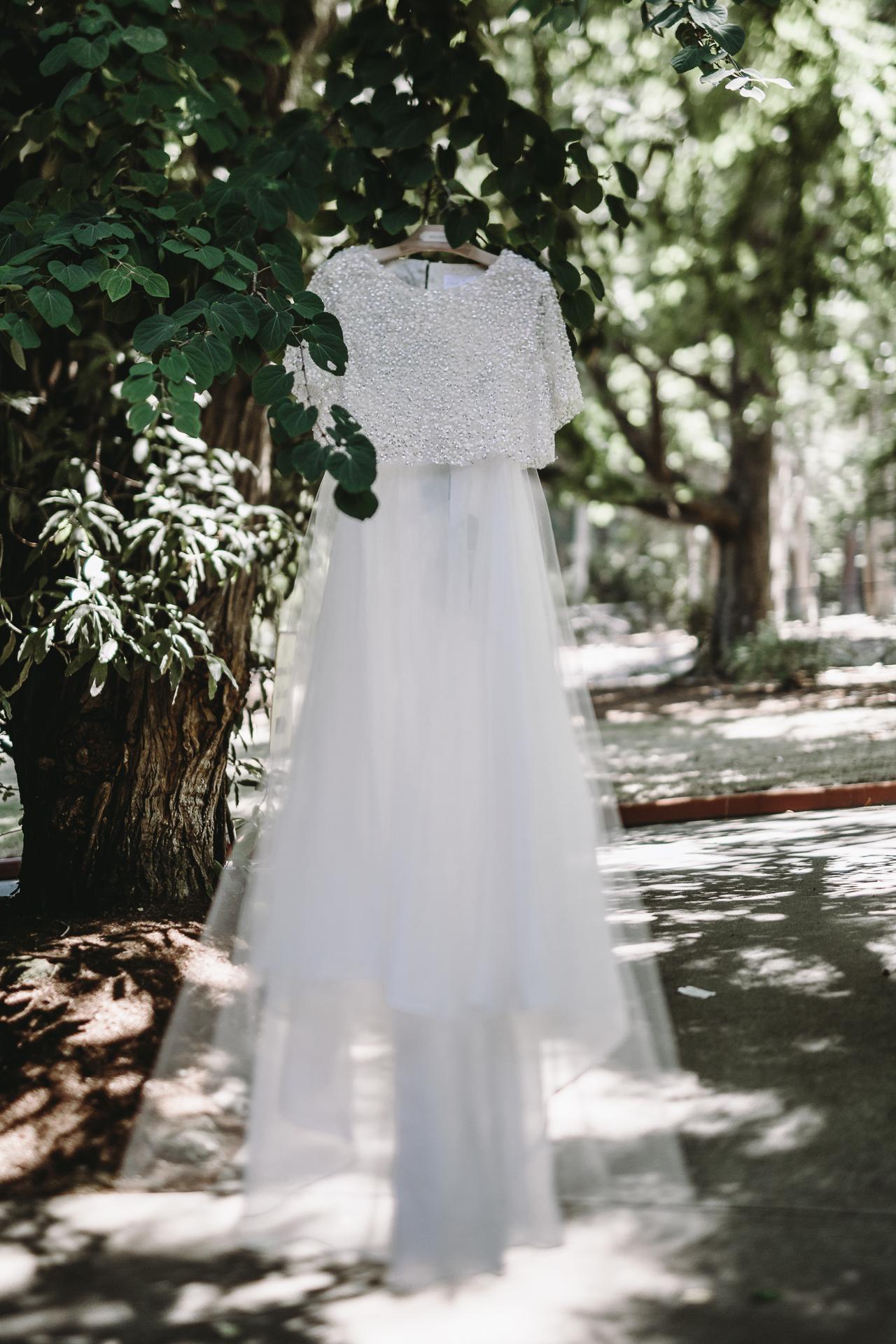 jess-hunter-seattle-artistic-wedding-photographer-3832.jpg