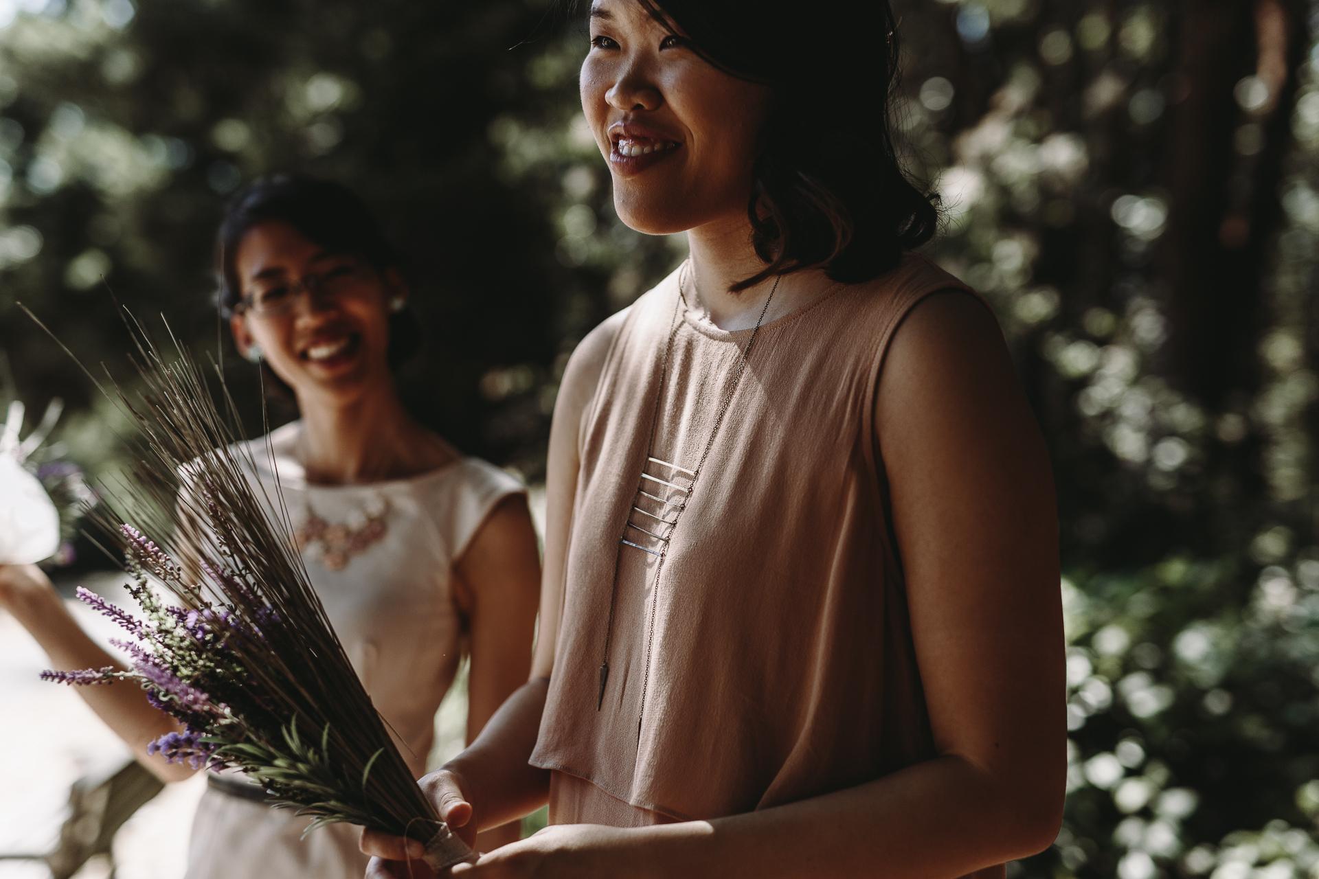 jess-hunter-seattle-artistic-wedding-photographer-4375.jpg