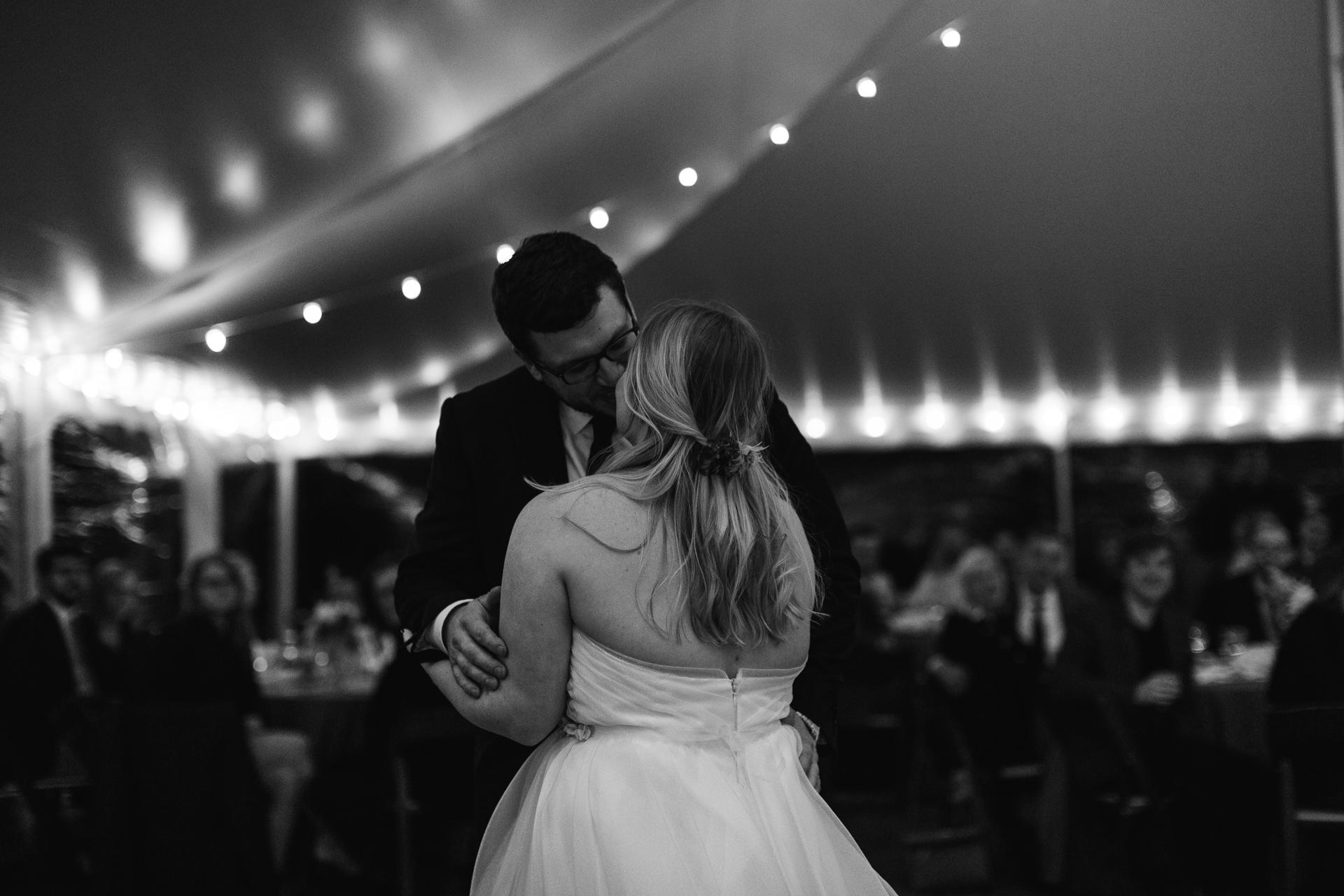 jess-hunter-tilghman-island-wedding-photographer-8783.jpg