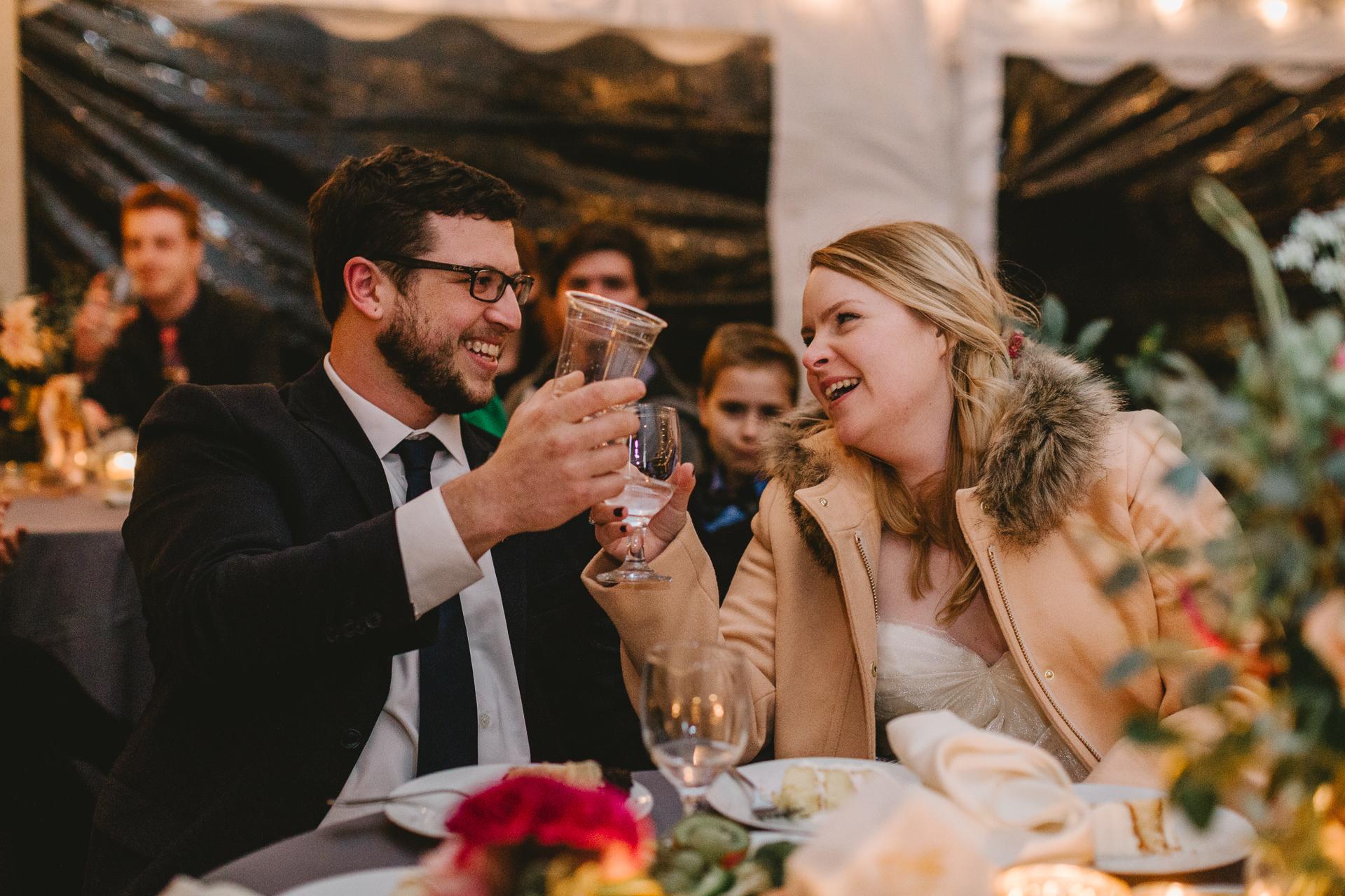jess-hunter-tilghman-island-wedding-photographer-8743.jpg