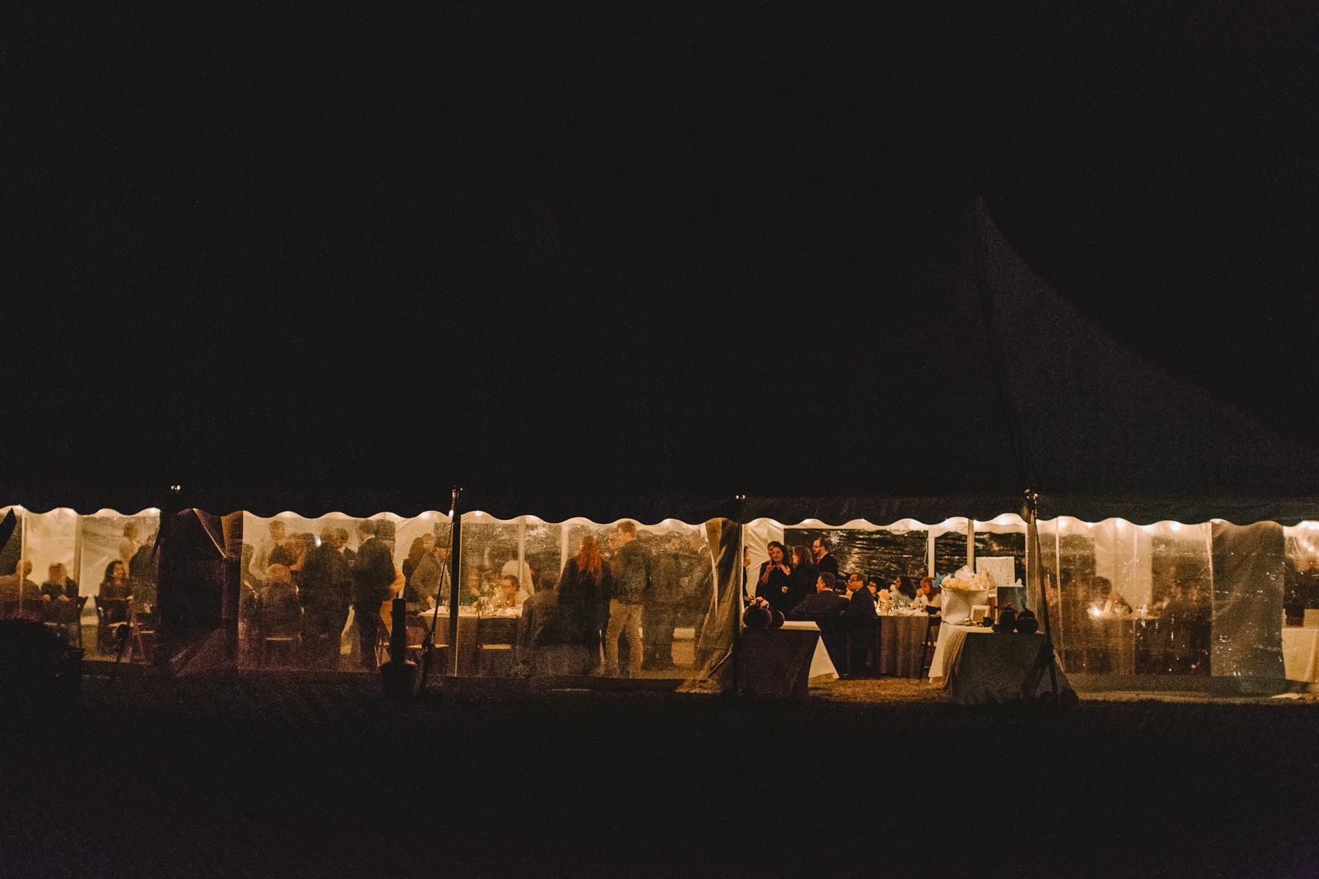 jess-hunter-tilghman-island-wedding-photographer-8611.jpg