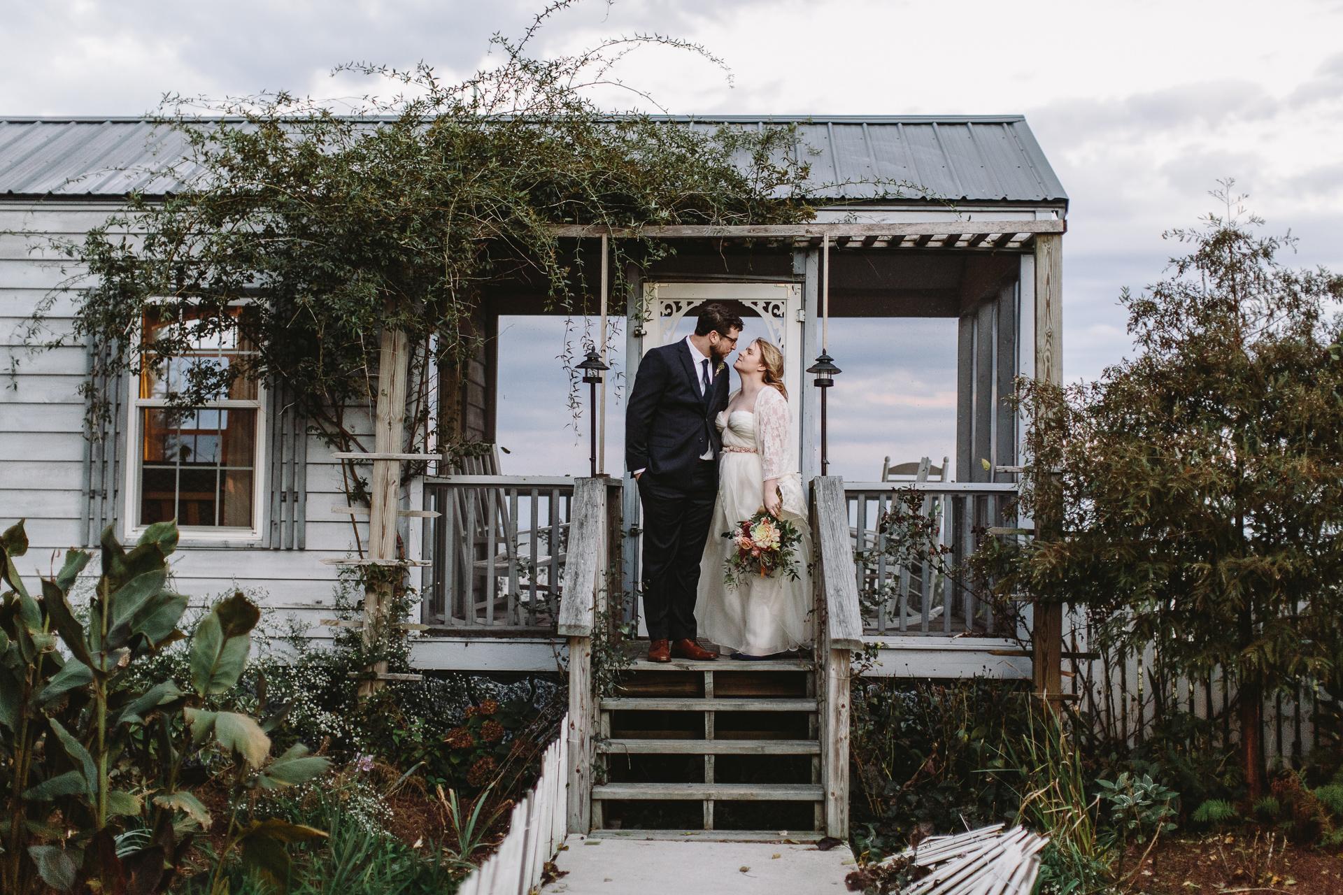 jess-hunter-tilghman-island-wedding-photographer-8461.jpg