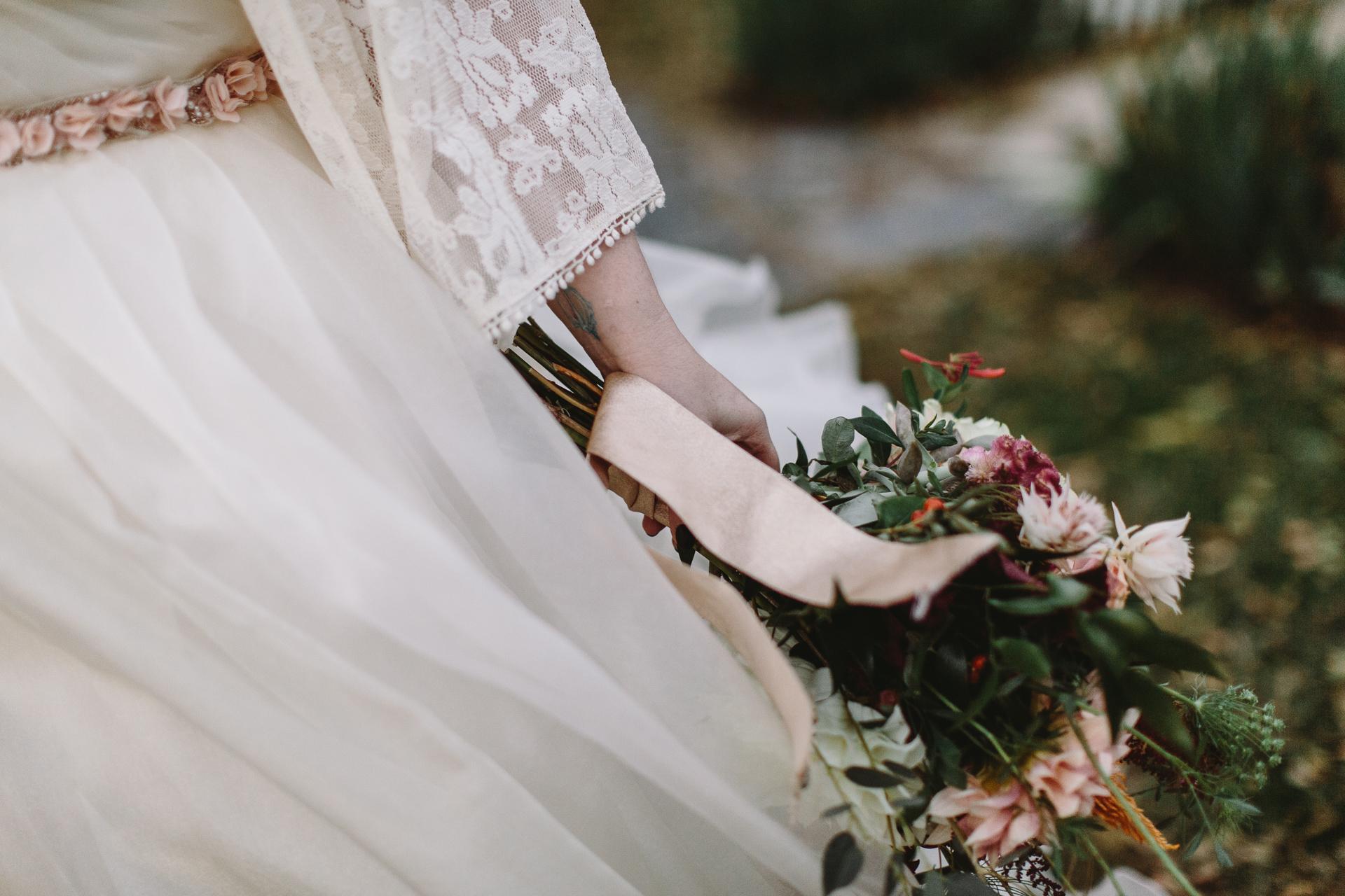 jess-hunter-tilghman-island-wedding-photographer-8465.jpg