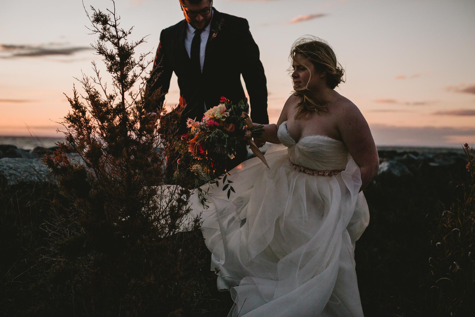 jess-hunter-tilghman-island-wedding-photographer-8423.jpg