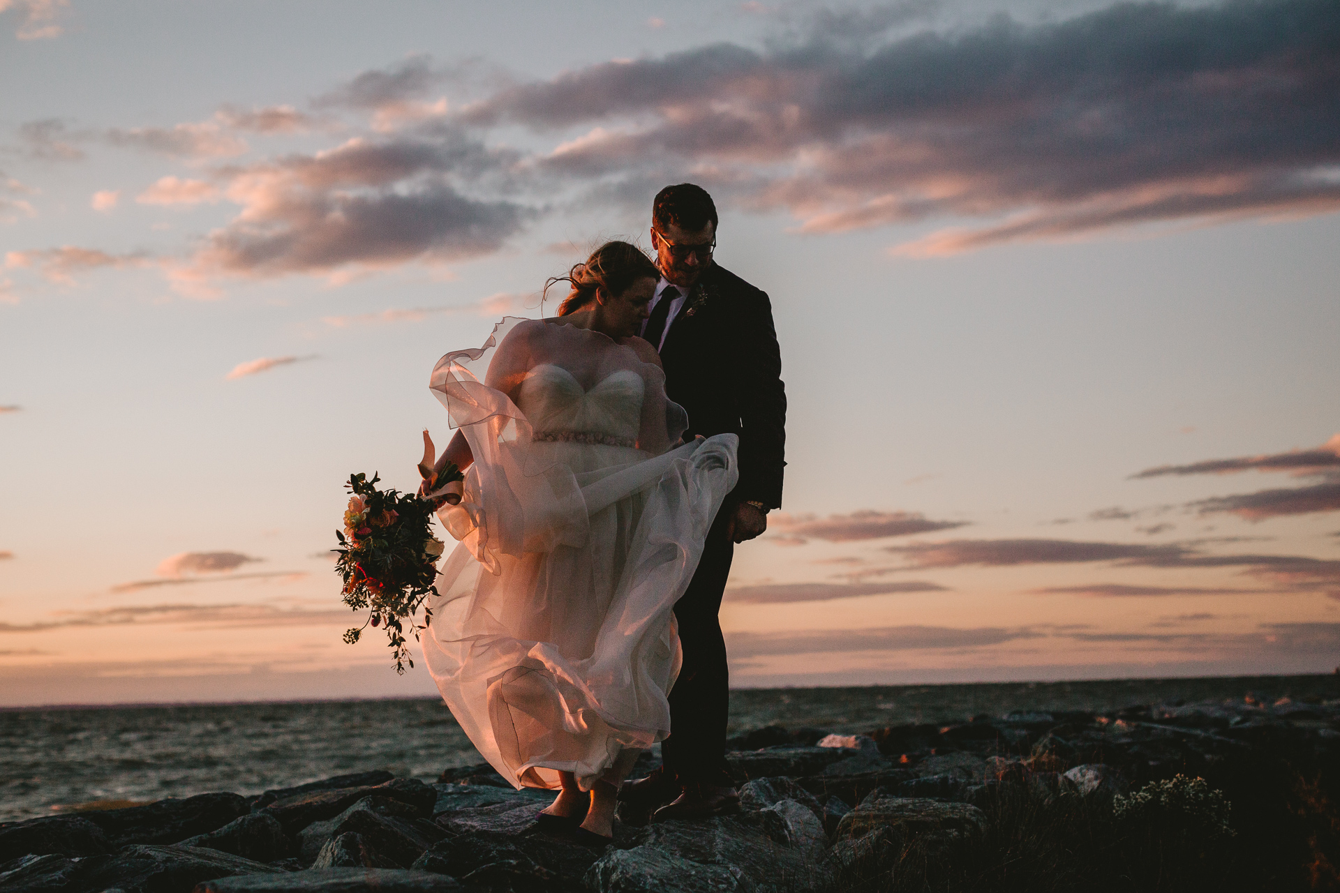 jess-hunter-tilghman-island-wedding-photographer-8405.jpg