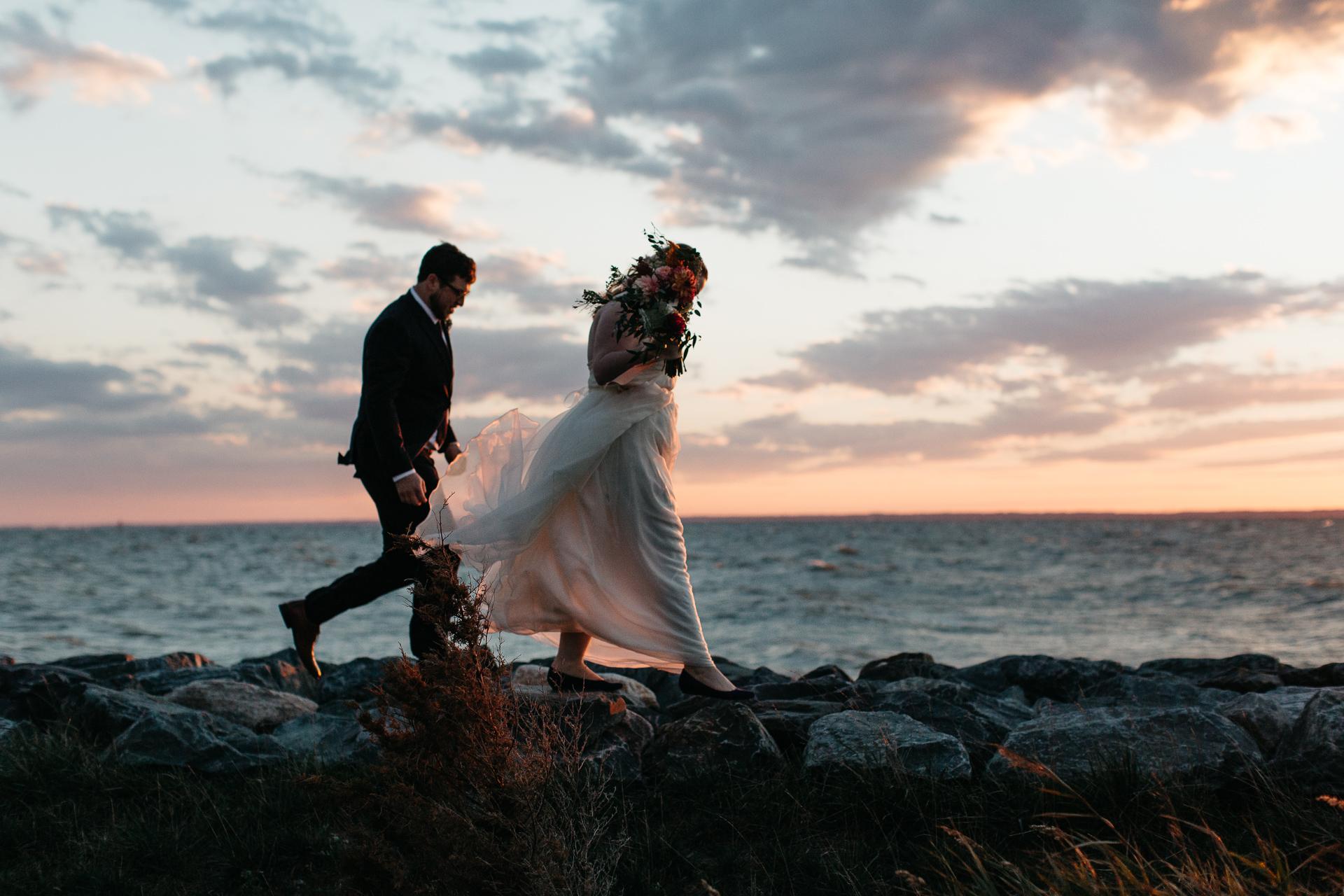 jess-hunter-tilghman-island-wedding-photographer-8364.jpg