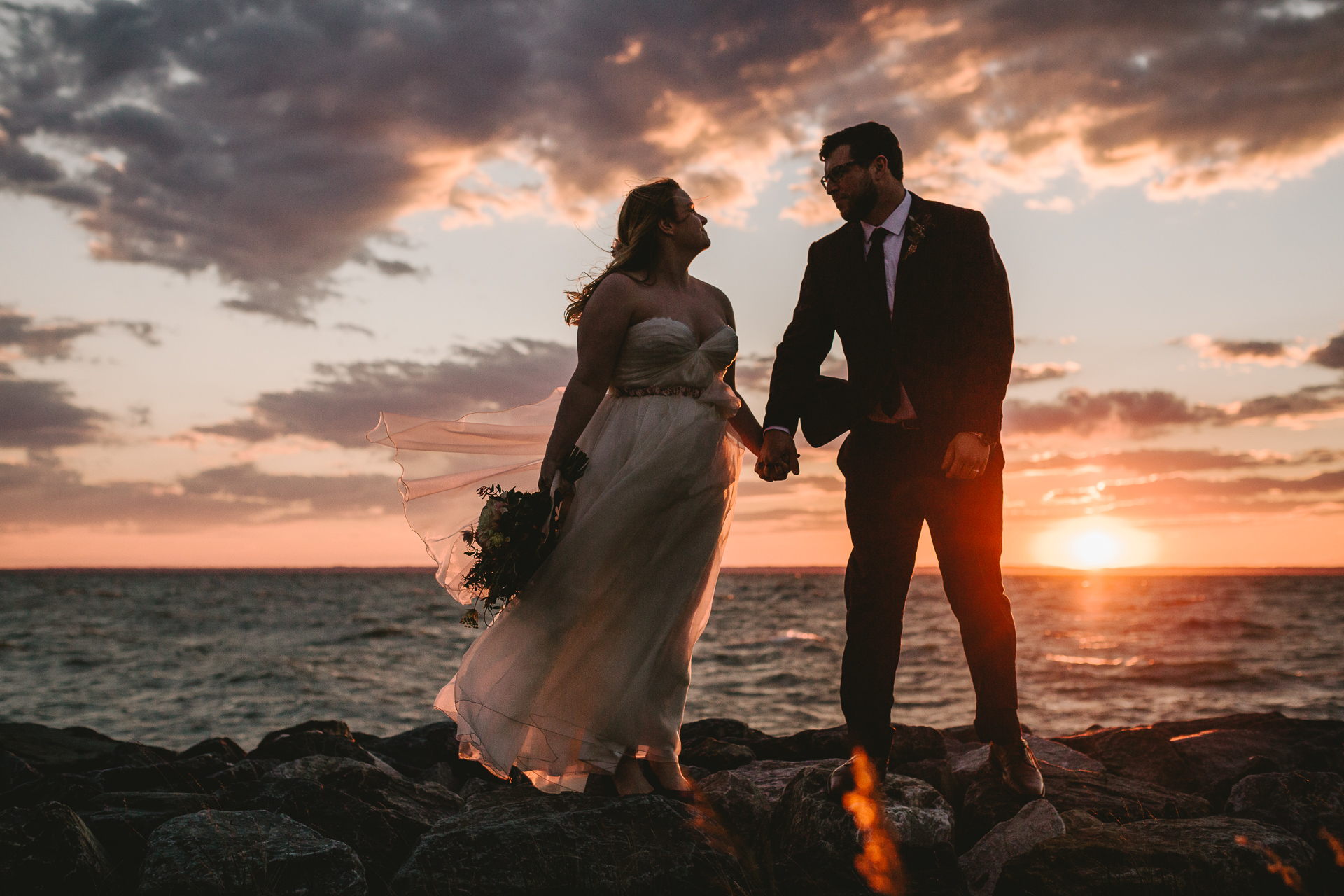 jess-hunter-tilghman-island-wedding-photographer-8379.jpg