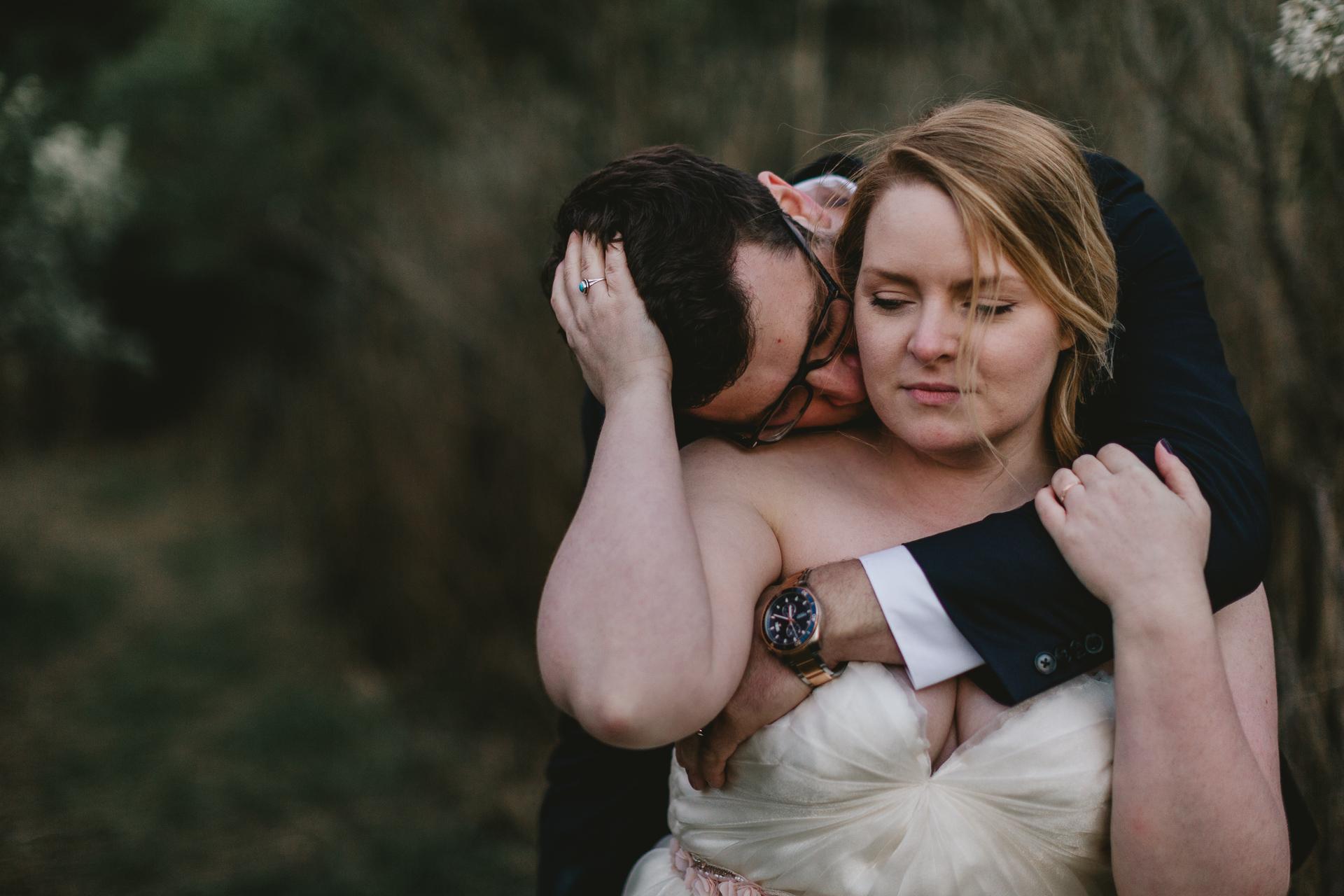 jess-hunter-tilghman-island-wedding-photographer-8339.jpg