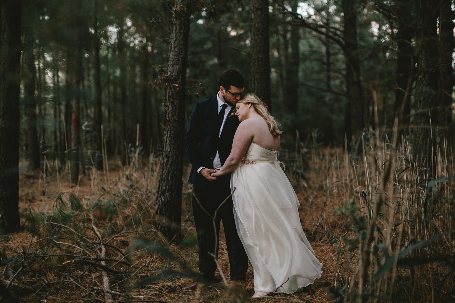 jess-hunter-tilghman-island-wedding-photographer-8208.jpg