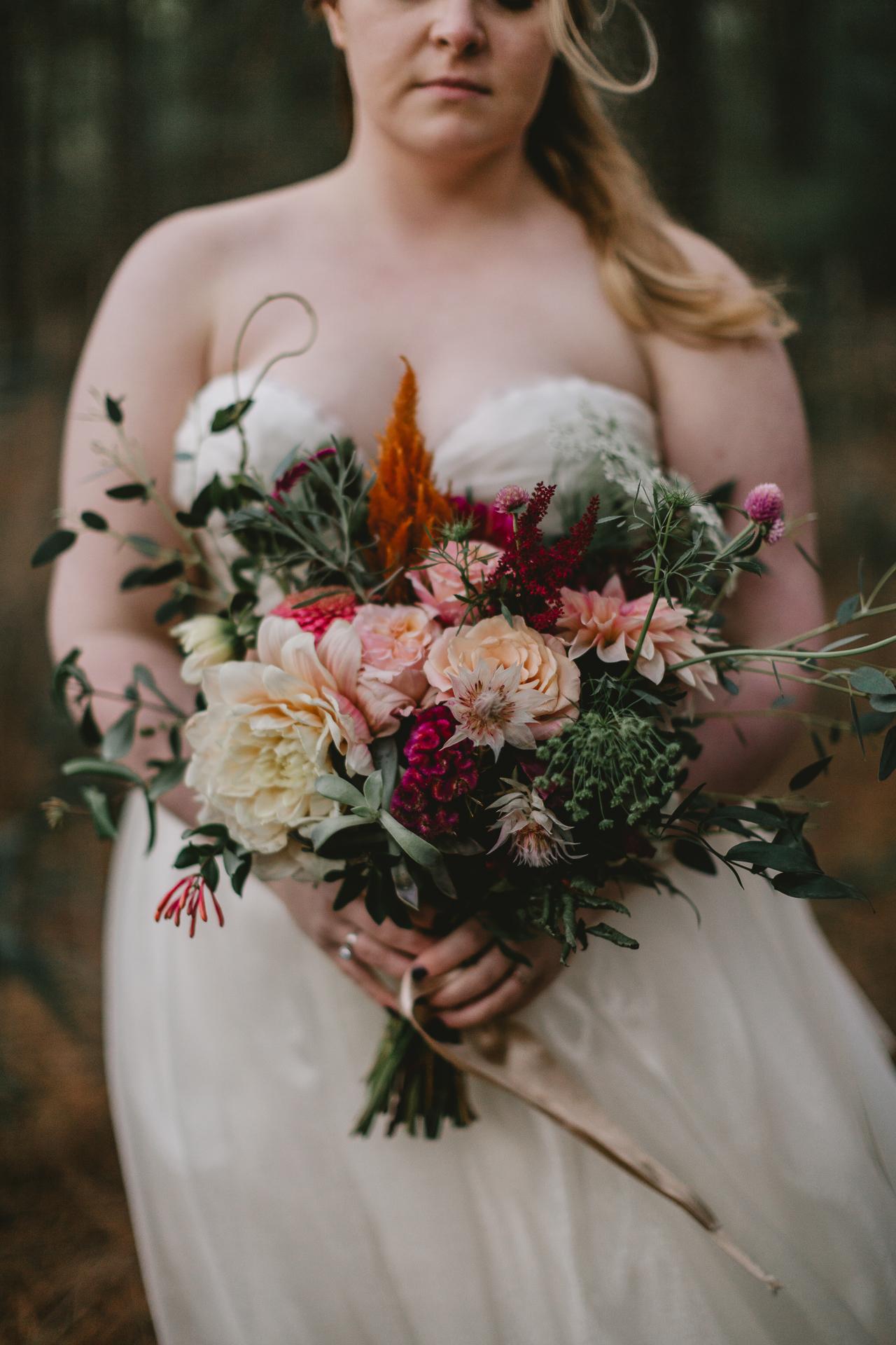 jess-hunter-tilghman-island-wedding-photographer-8192.jpg