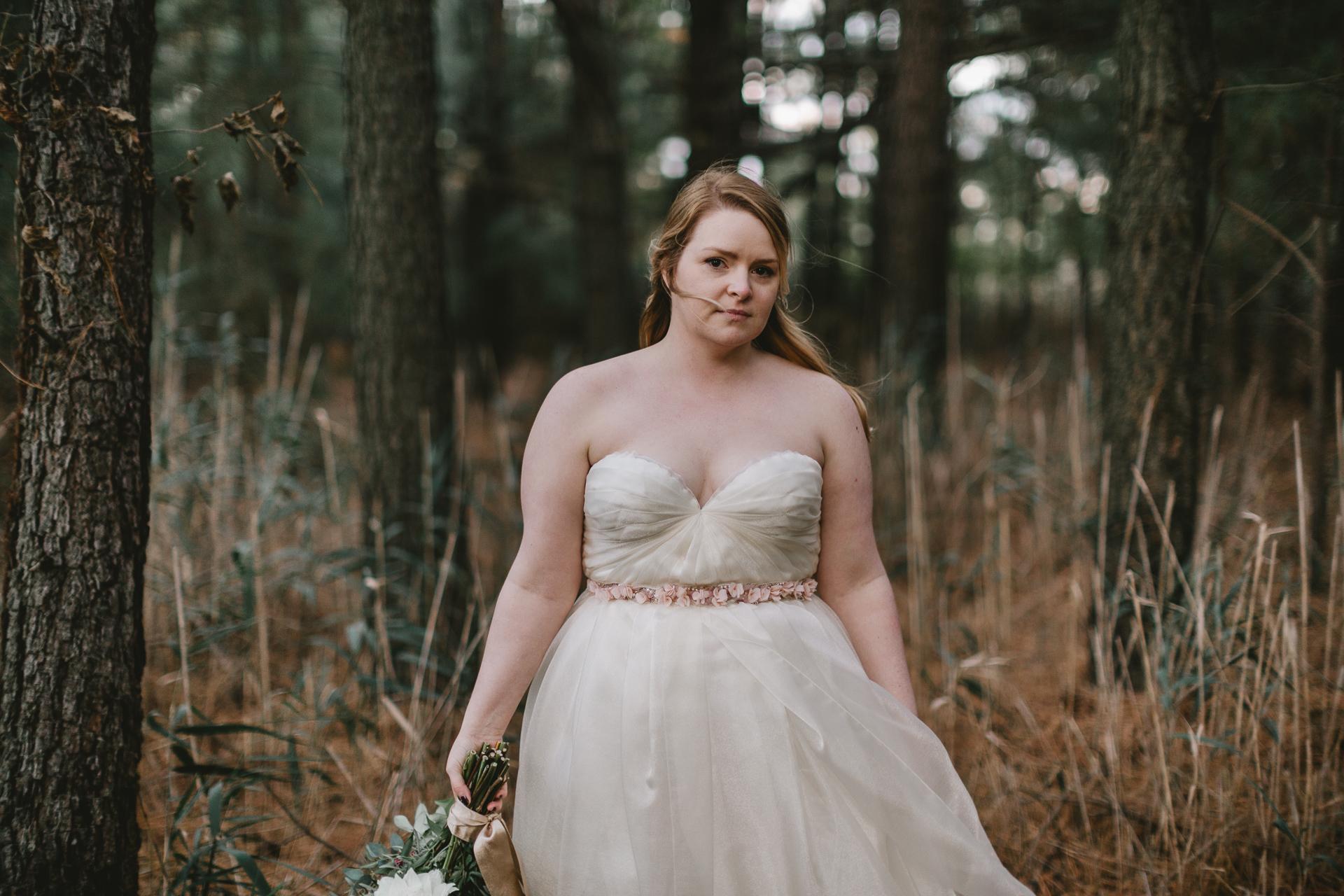 jess-hunter-tilghman-island-wedding-photographer-8179.jpg