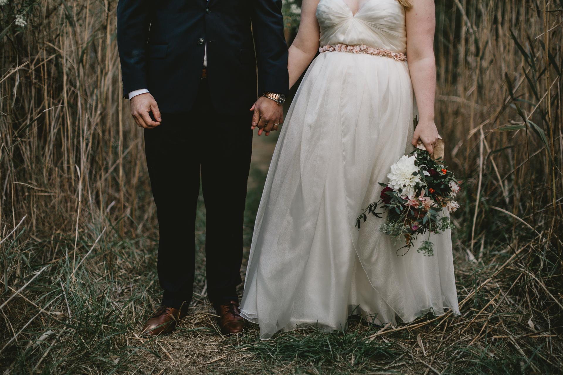 jess-hunter-tilghman-island-wedding-photographer-8095.jpg