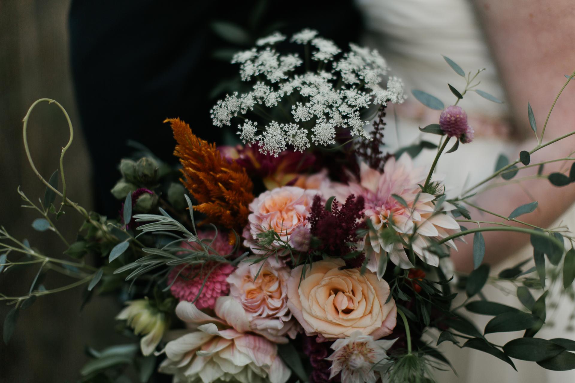jess-hunter-tilghman-island-wedding-photographer-8074.jpg