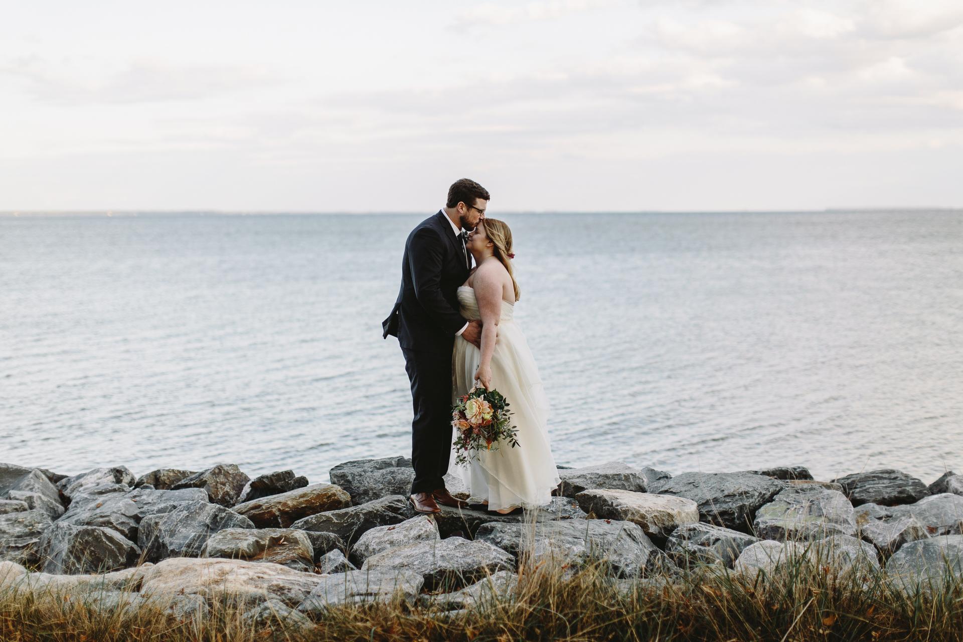 jess-hunter-tilghman-island-wedding-photographer-7981.jpg