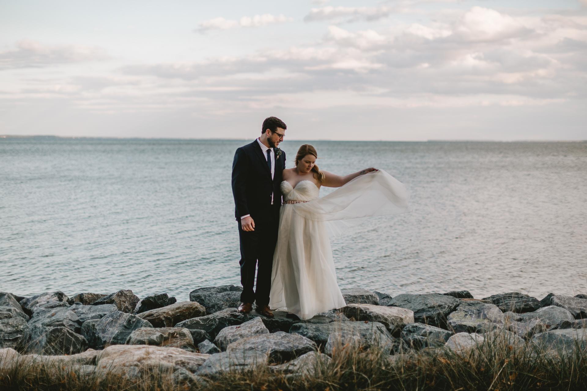 jess-hunter-tilghman-island-wedding-photographer-7989.jpg