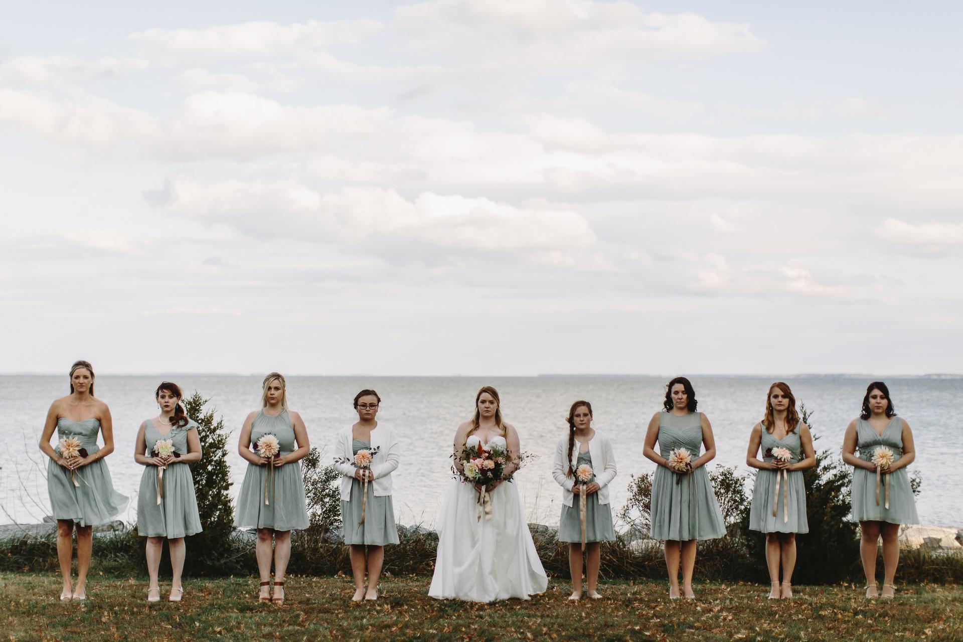 jess-hunter-tilghman-island-wedding-photographer-7914.jpg