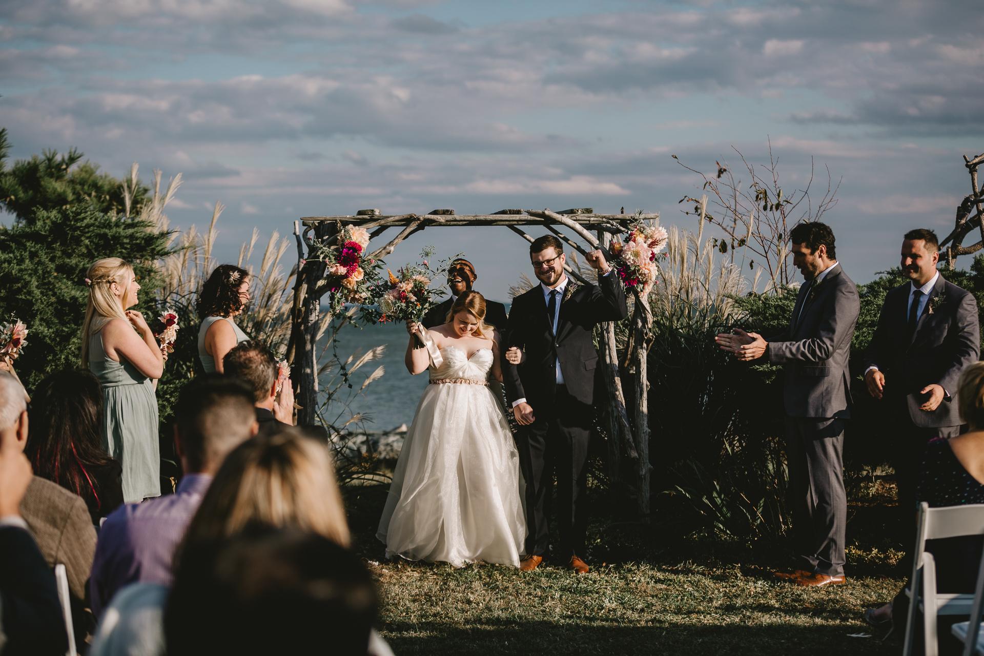 jess-hunter-tilghman-island-wedding-photographer-7687.jpg