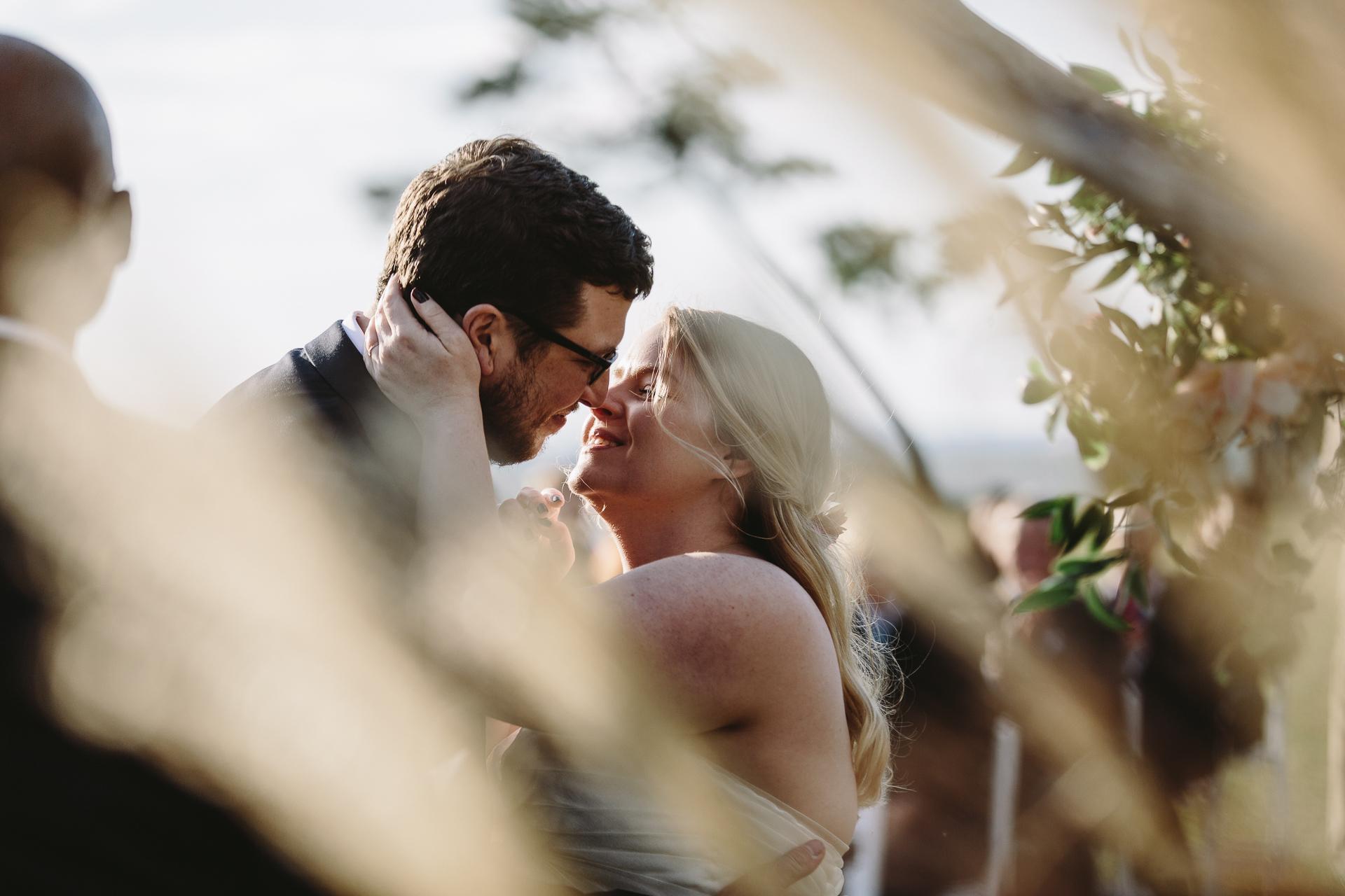 jess-hunter-tilghman-island-wedding-photographer-7682.jpg