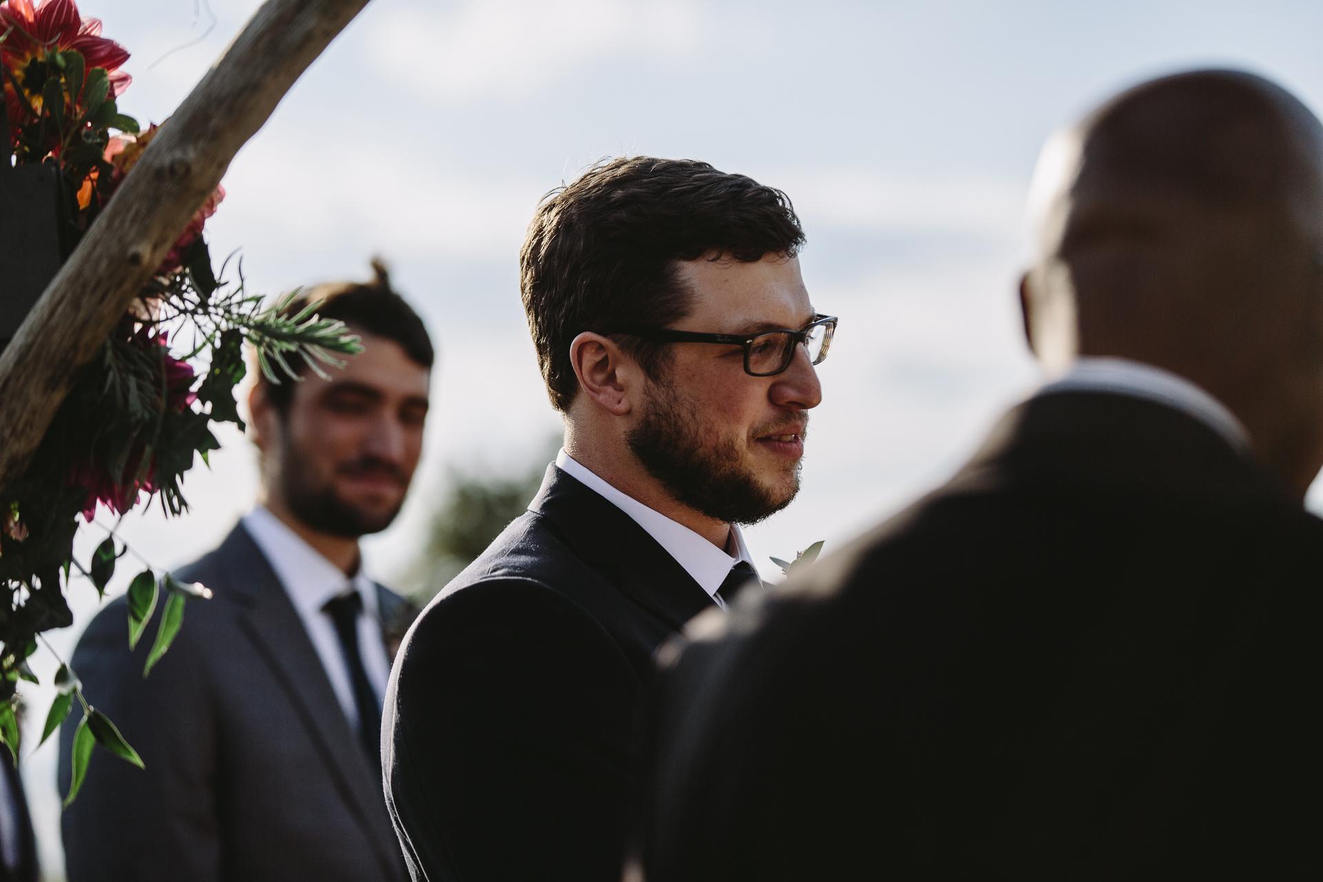 jess-hunter-tilghman-island-wedding-photographer-7668.jpg