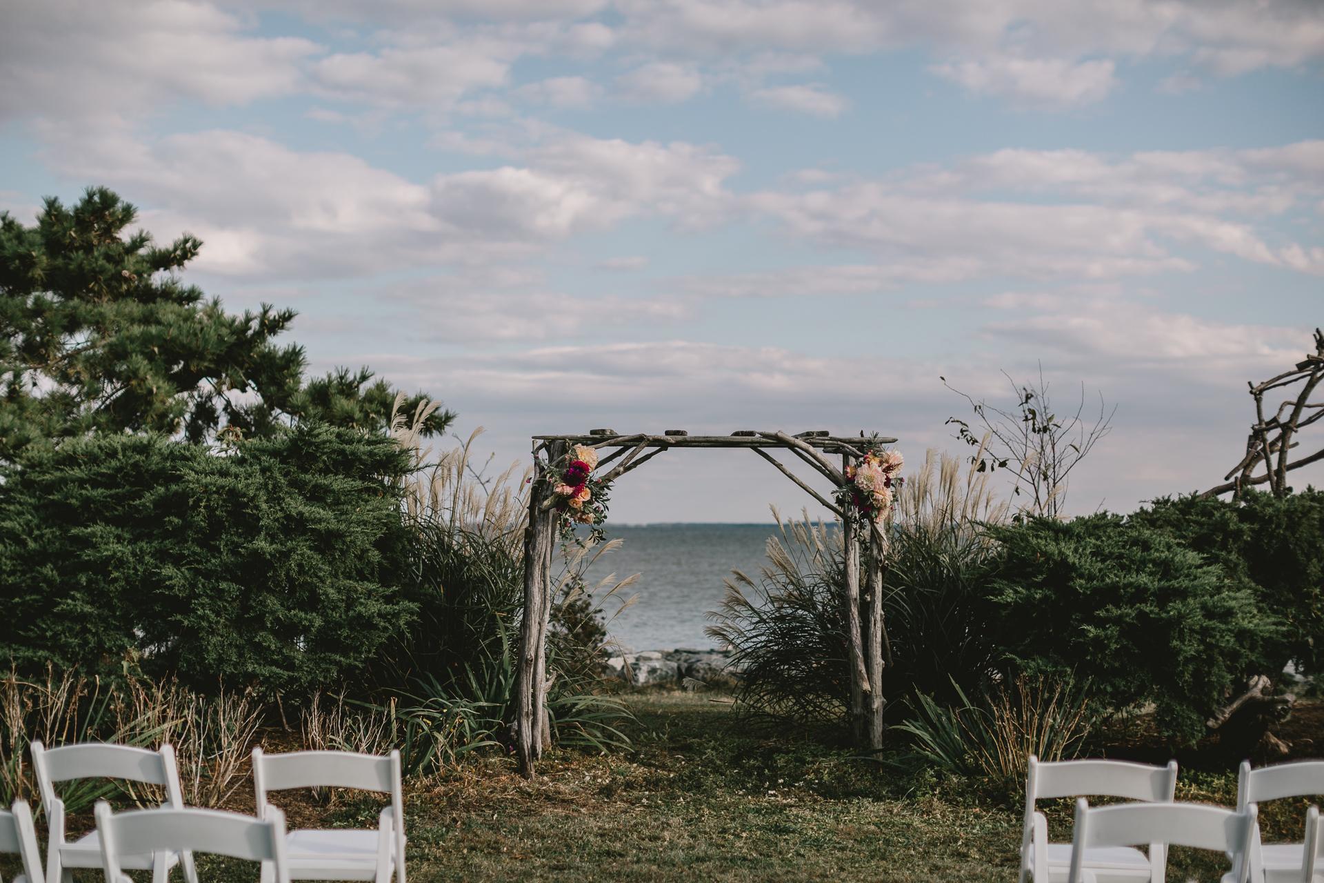 jess-hunter-tilghman-island-wedding-photographer-7544.jpg