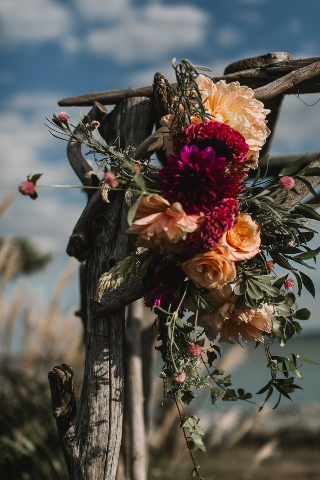 jess-hunter-tilghman-island-wedding-photographer-7539.jpg