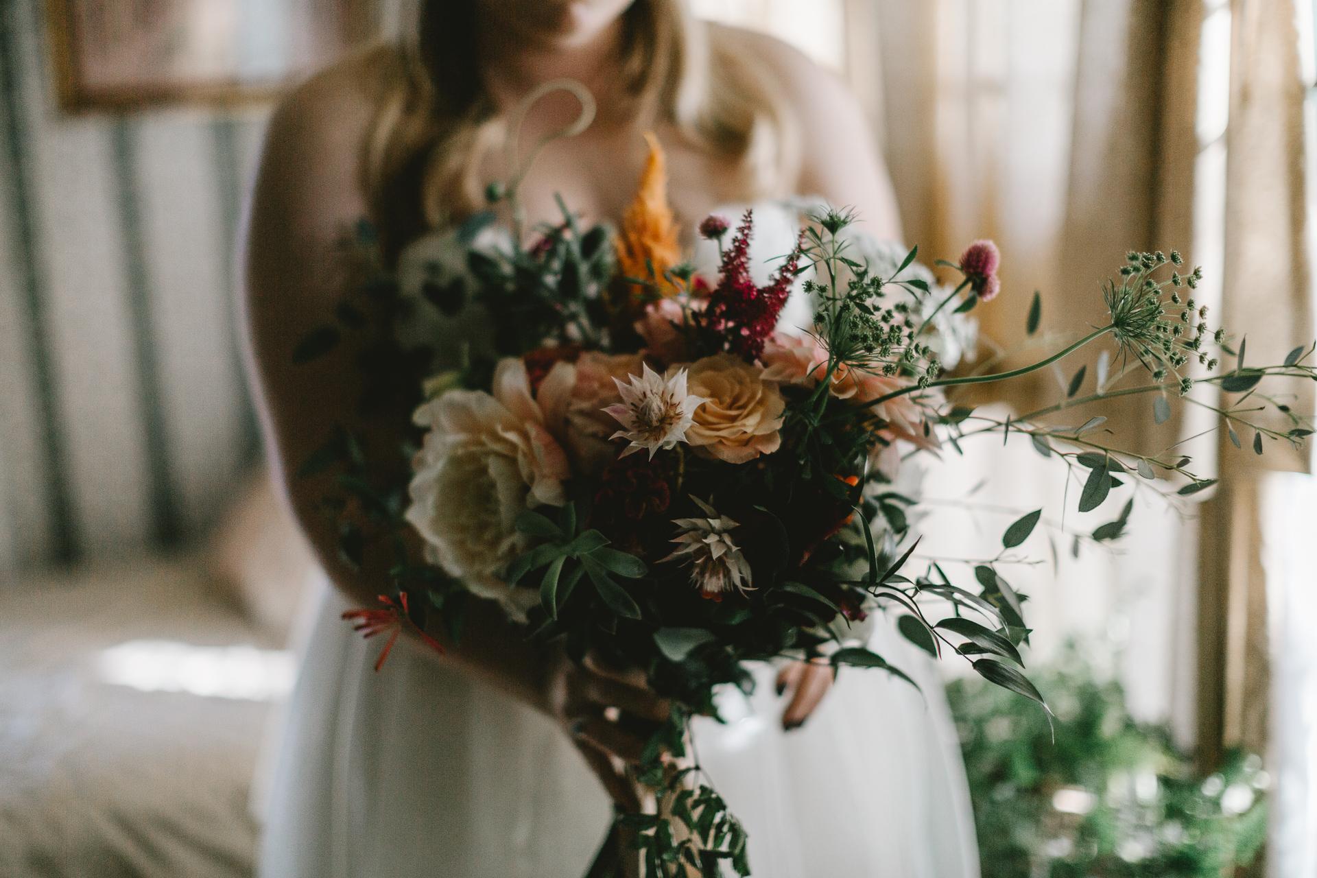 jess-hunter-tilghman-island-wedding-photographer-7520.jpg