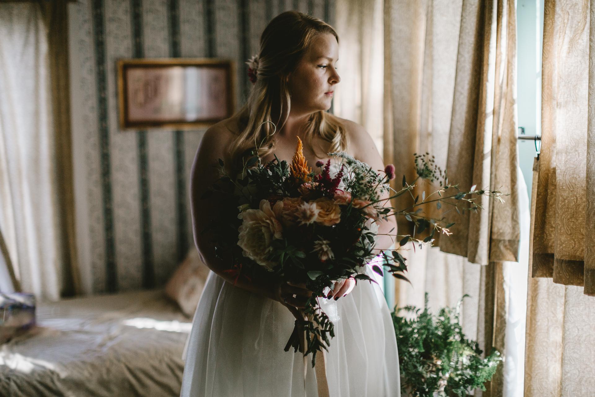 jess-hunter-tilghman-island-wedding-photographer-7522.jpg