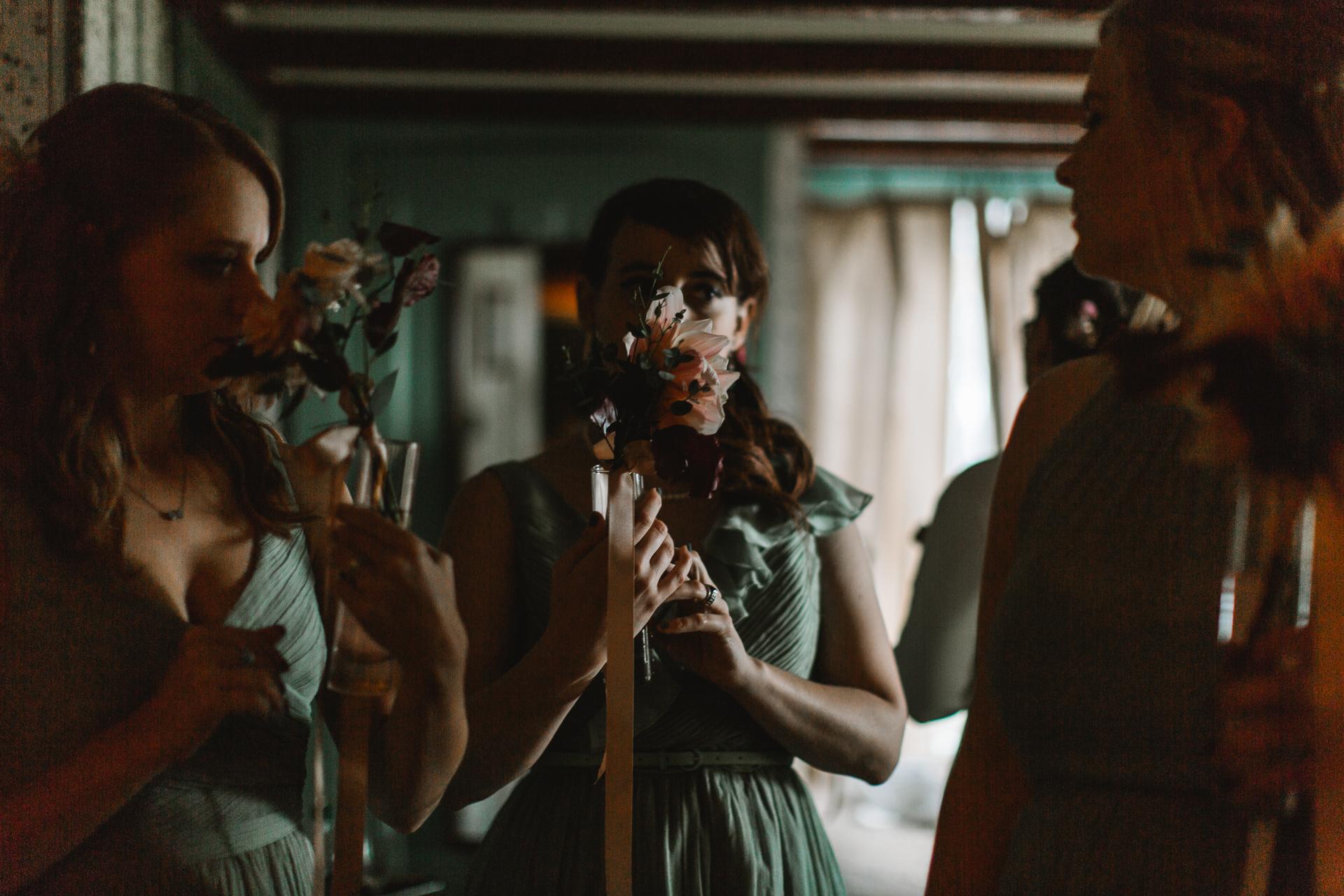 jess-hunter-tilghman-island-wedding-photographer-7508.jpg