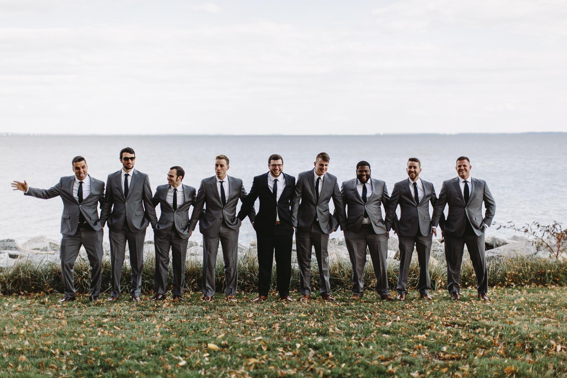 jess-hunter-tilghman-island-wedding-photographer-7412.jpg
