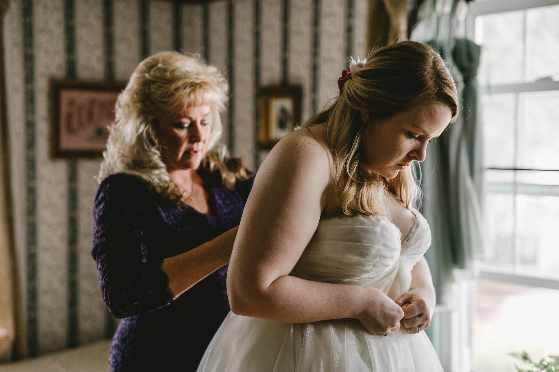 jess-hunter-tilghman-island-wedding-photographer-7322.jpg