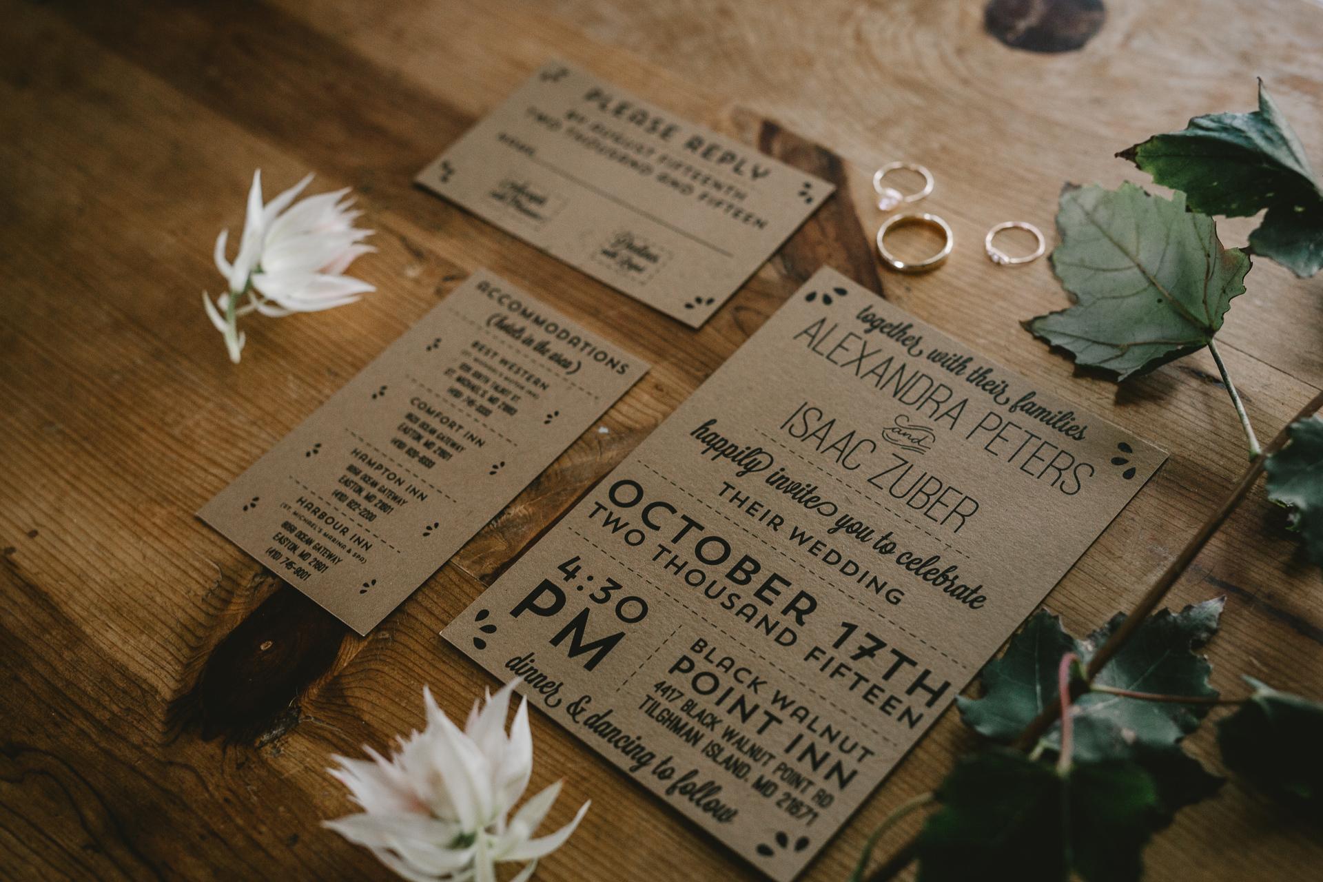jess-hunter-tilghman-island-wedding-photographer-7216.jpg