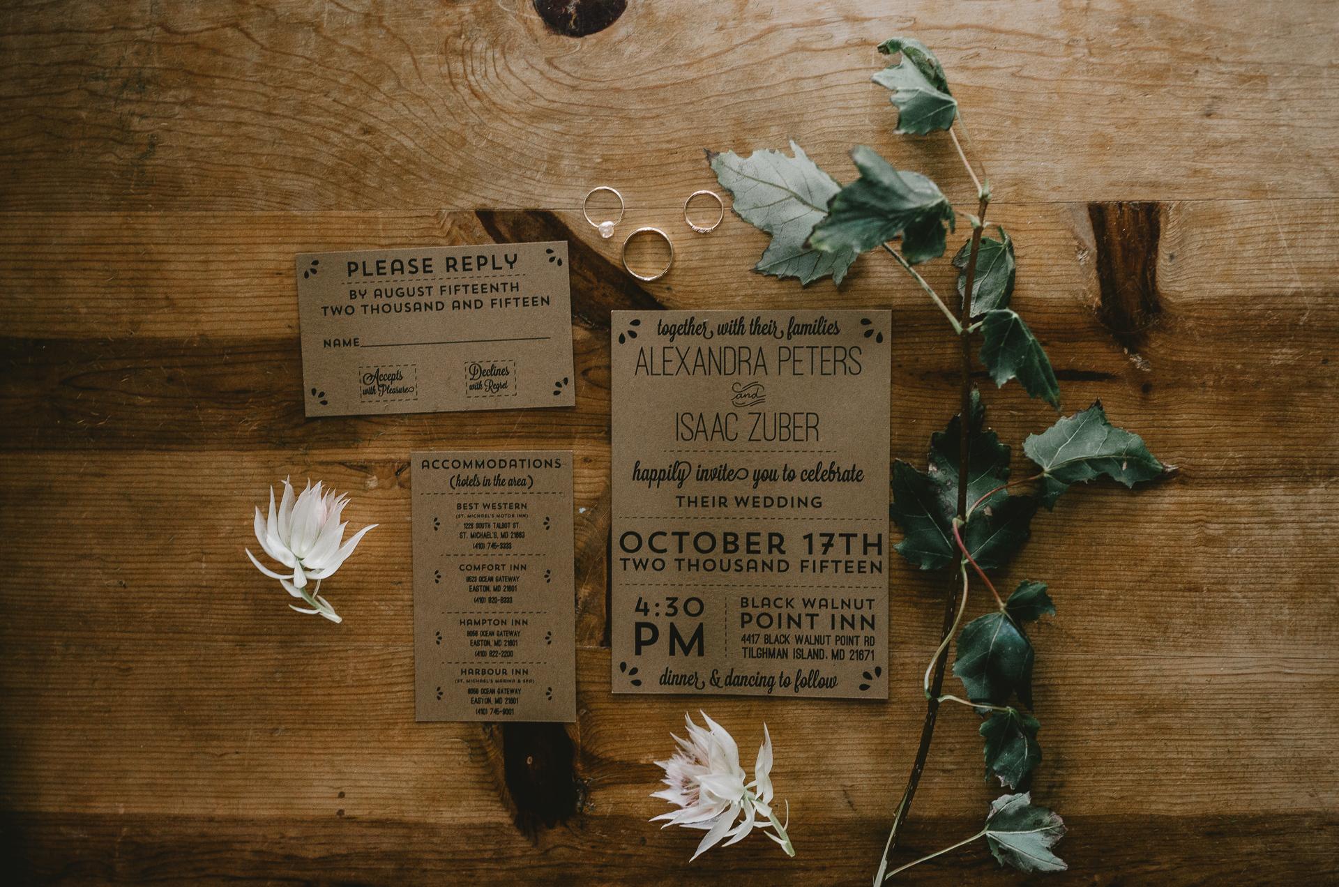 jess-hunter-tilghman-island-wedding-photographer-7210.jpg