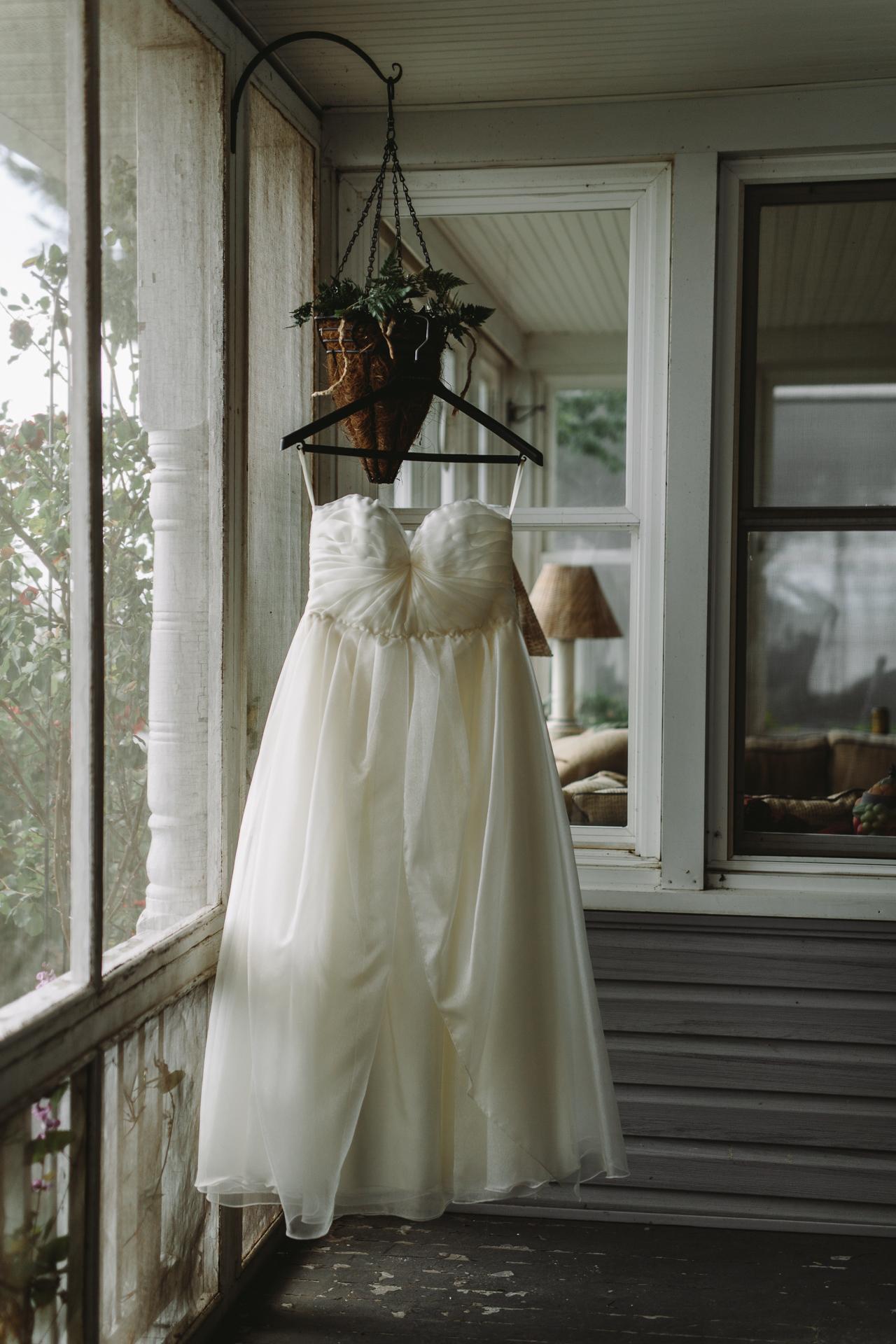 jess-hunter-tilghman-island-wedding-photographer-7192.jpg
