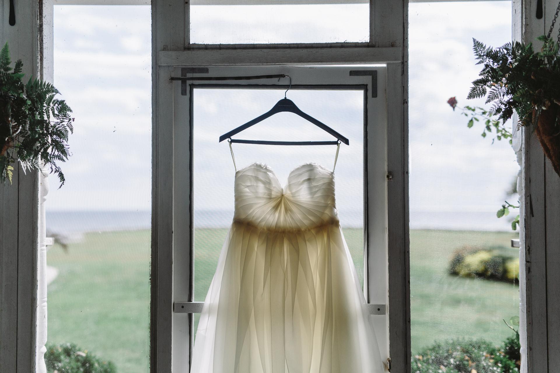 jess-hunter-tilghman-island-wedding-photographer-7188.jpg