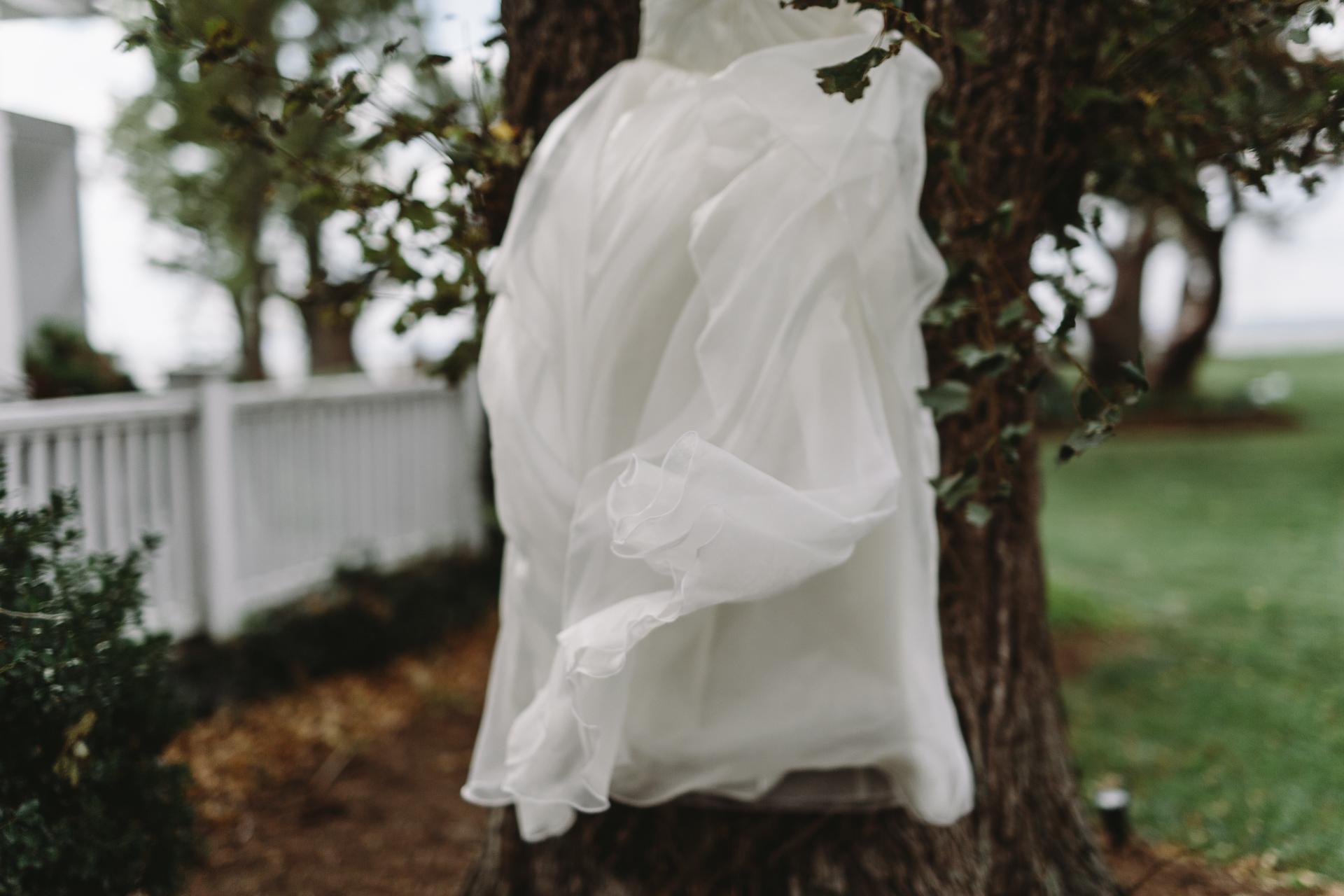 jess-hunter-tilghman-island-wedding-photographer-7172.jpg