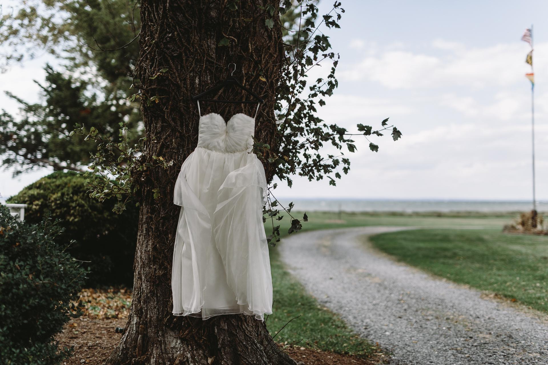 jess-hunter-tilghman-island-wedding-photographer-7168.jpg